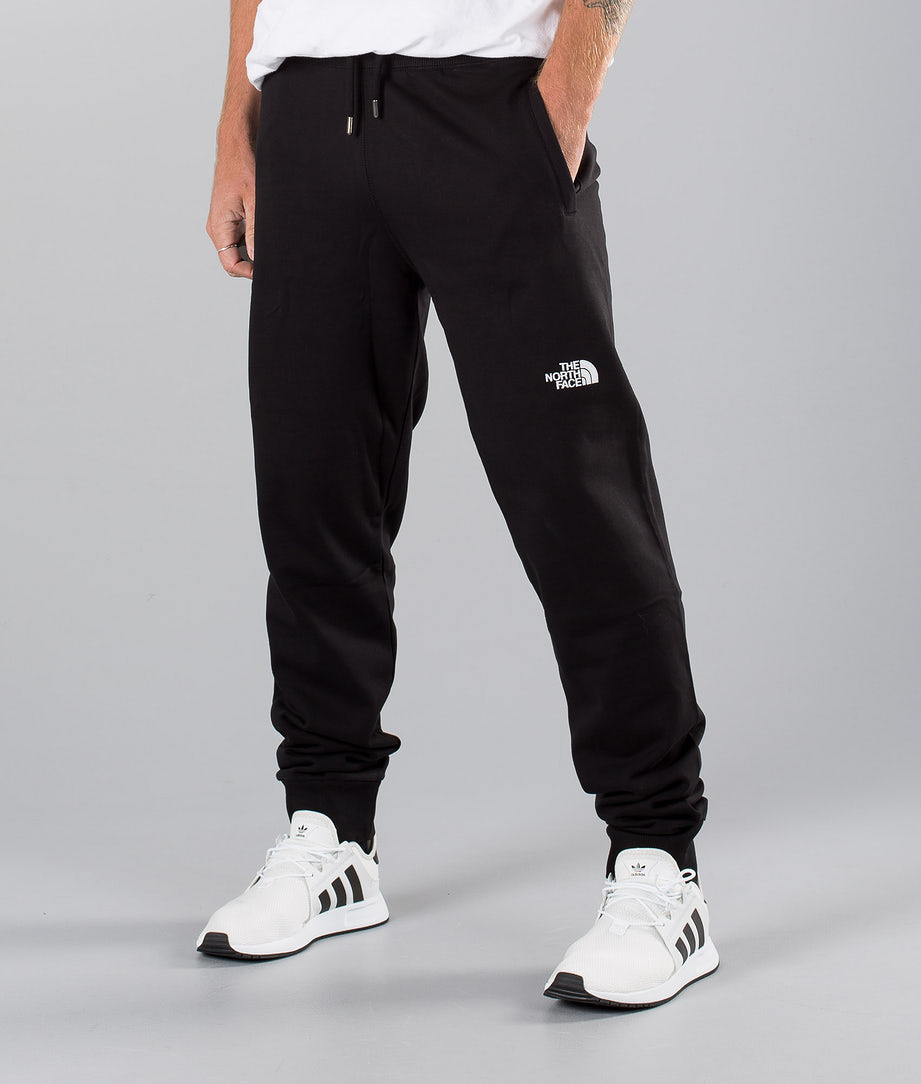 The North Face NSE Hosen Tnf Black/Tnf White