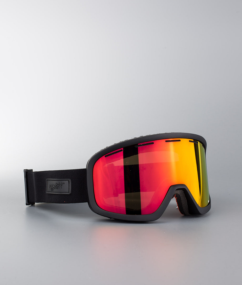 Appertiff DWG Skibrille Bloody Mary