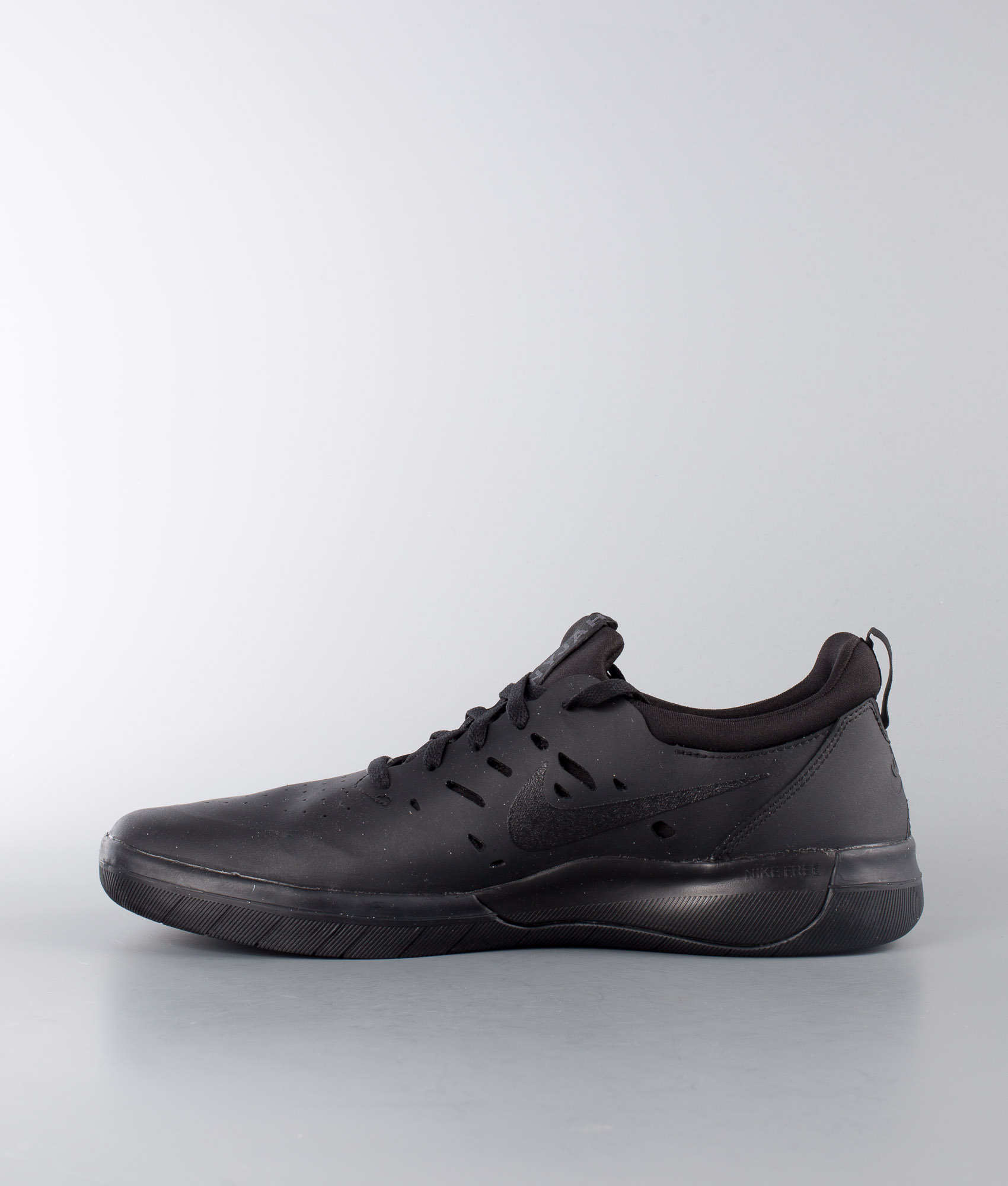 750557fd ... sweden italy nike free sko ridestore blackblack no black nyjah 5erqte  7aef5 0e3db 5487a 3e286