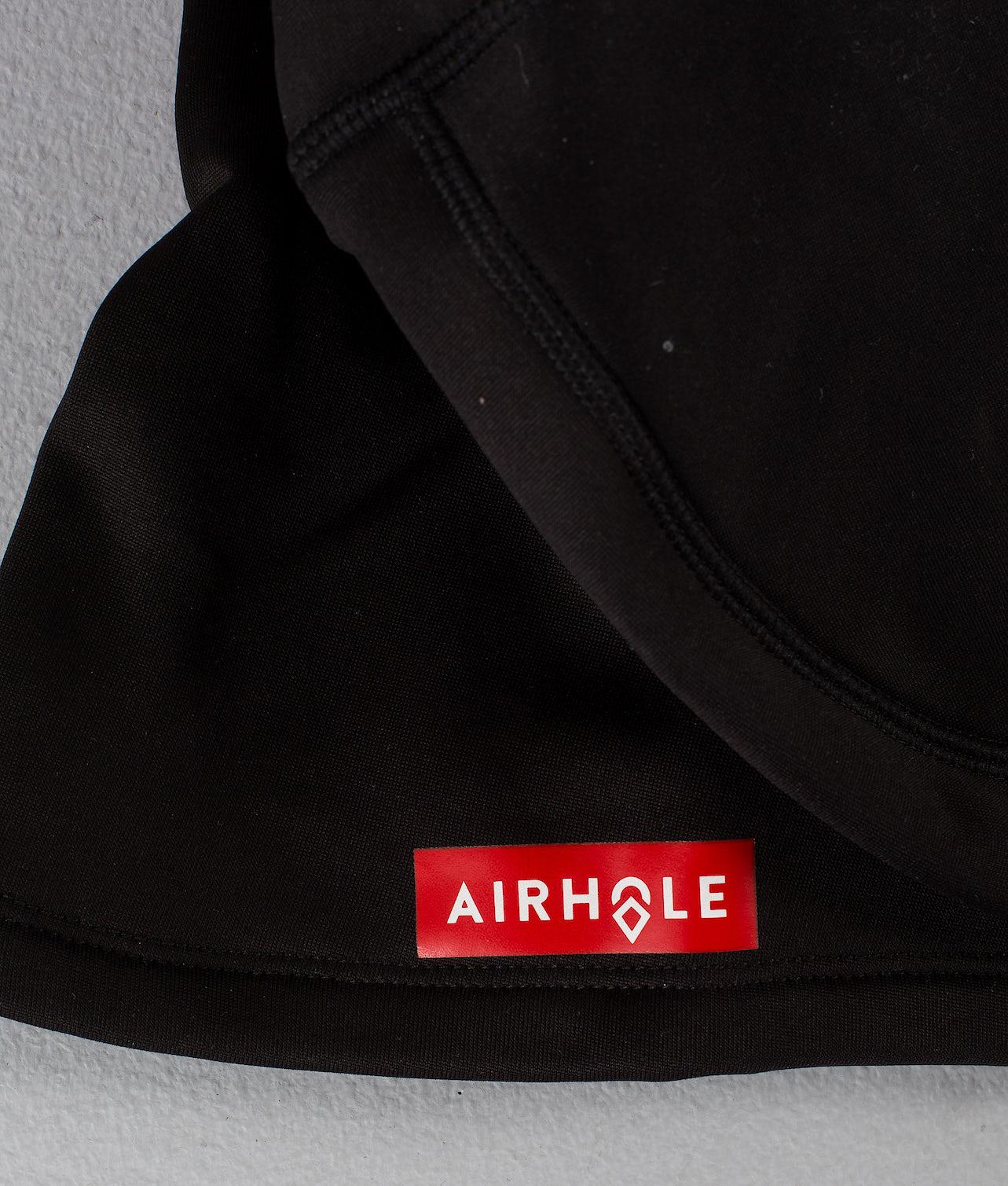 Köp Airhood Polar Ansiktsmask från Airhole på Ridestore.se Hos oss har du alltid fri frakt, fri retur och 30 dagar öppet köp!