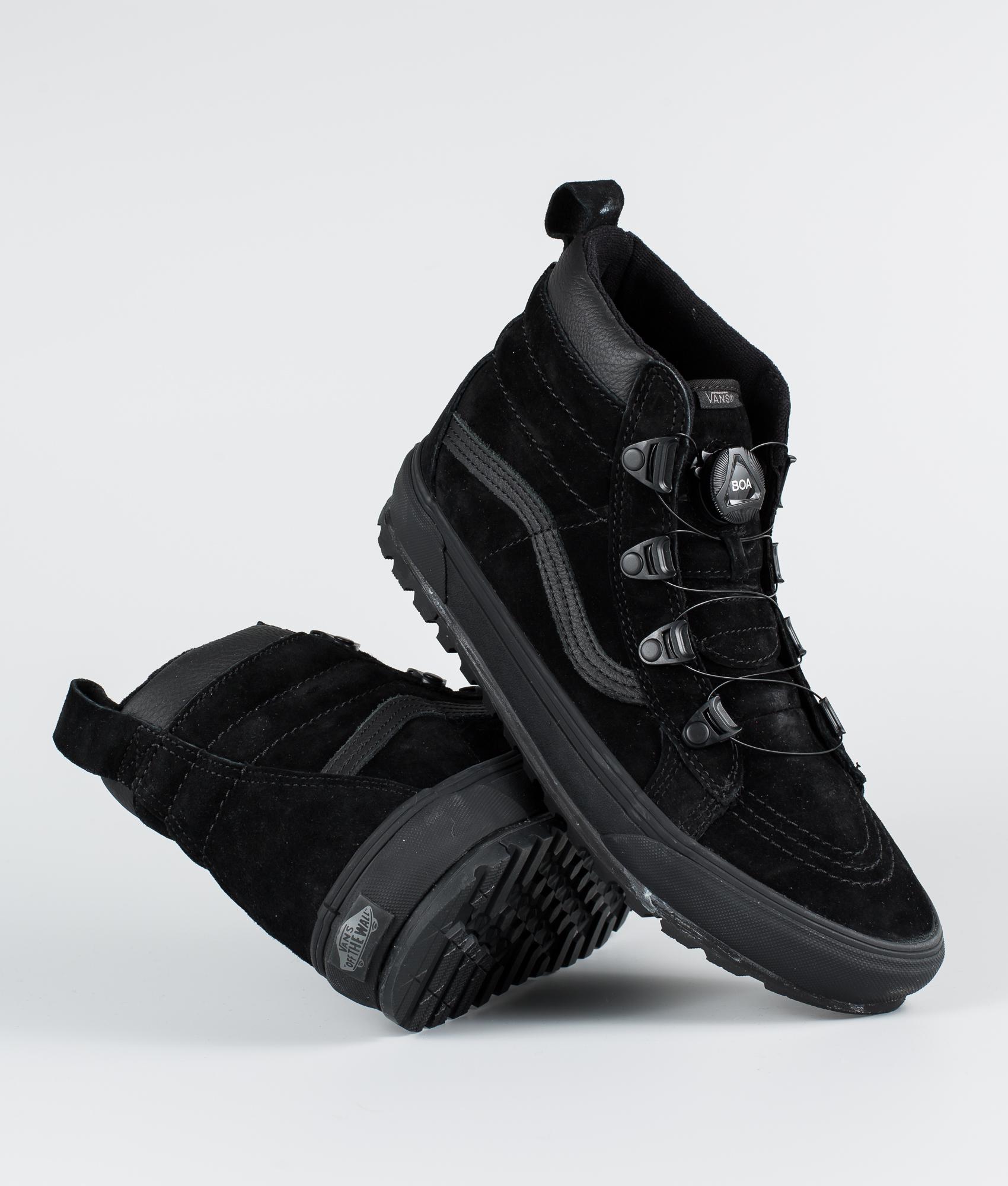 scarpe da neve vans