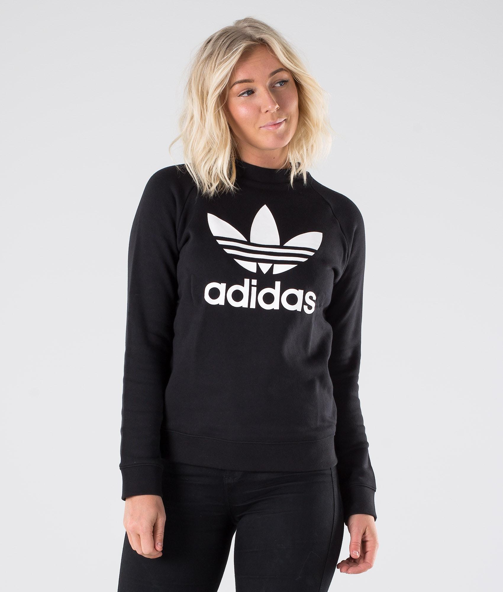720fb279fb20 Adidas Originals