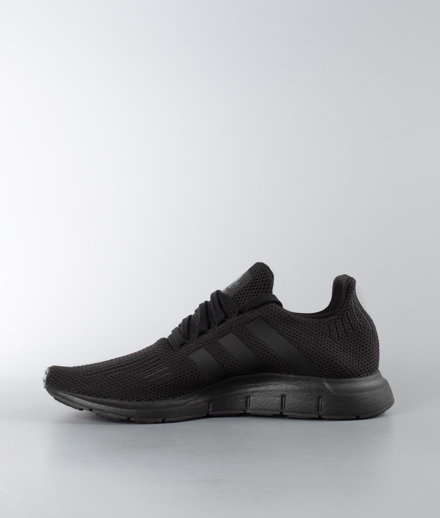 adidas free run schoenen