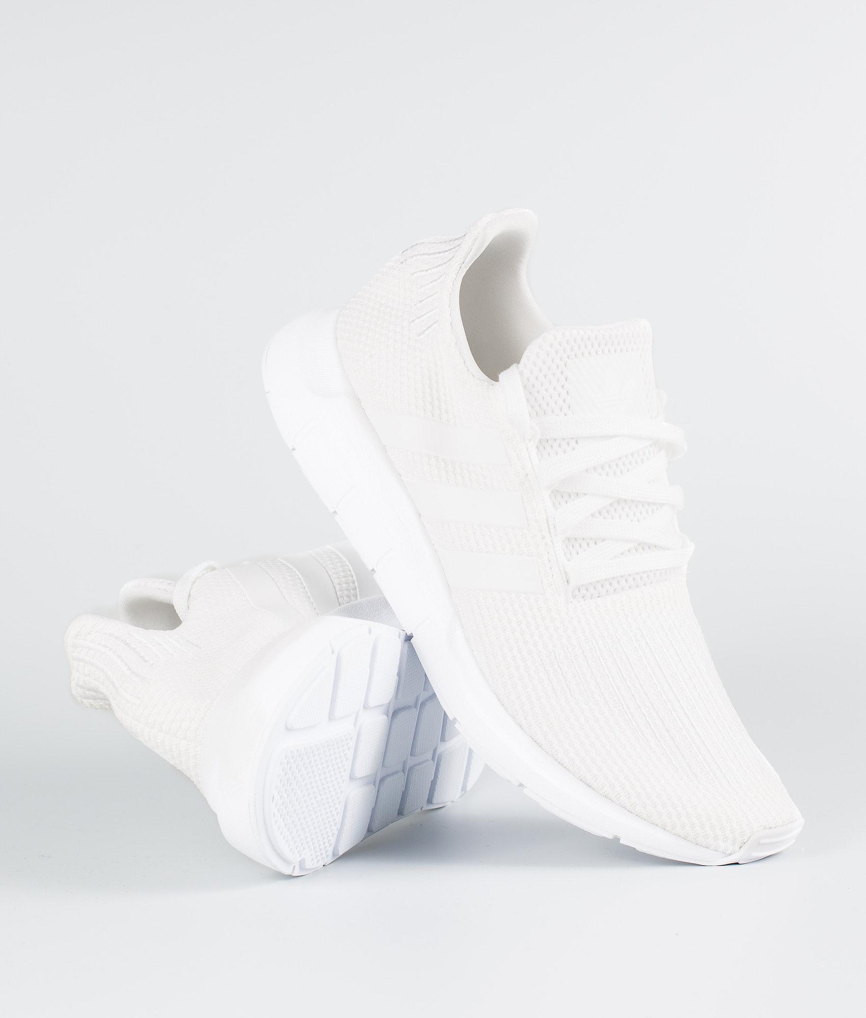 b424b509c Adidas Originals