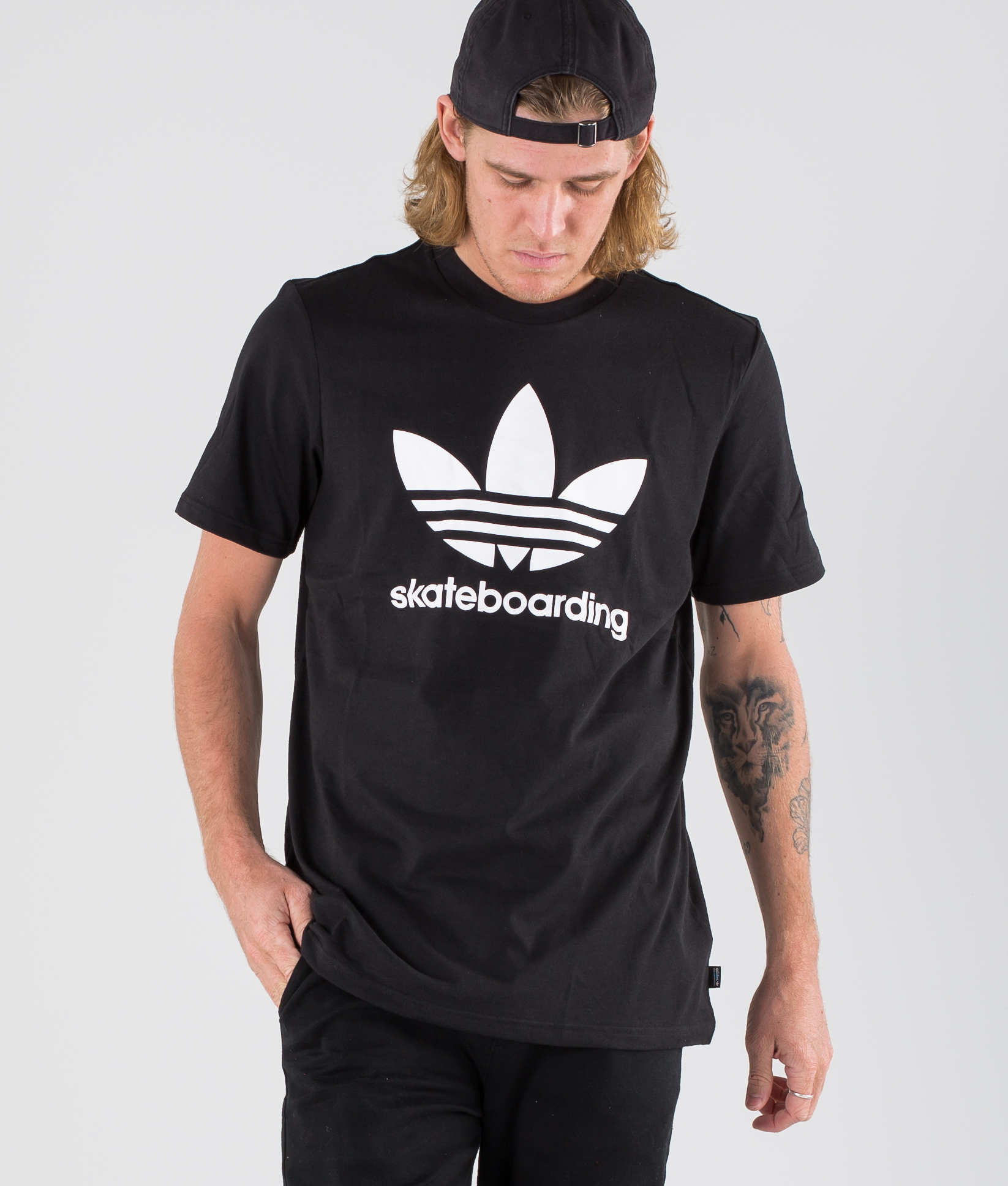 adidas skateboarding Clima 3.0