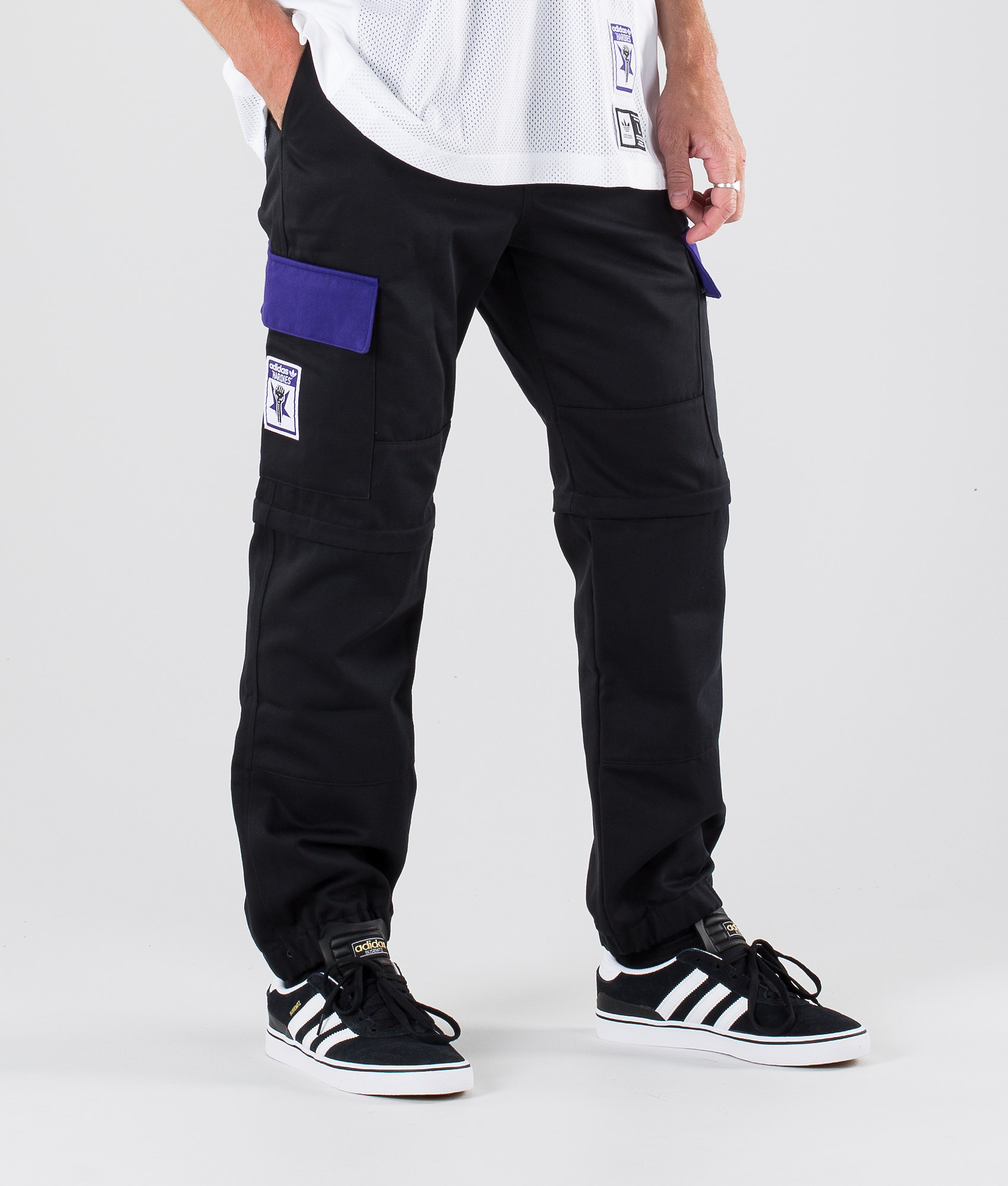 ac13fc1225a Heren Broeken & Jeans Streetwear | Gratis Bezorging | RIDESTORE