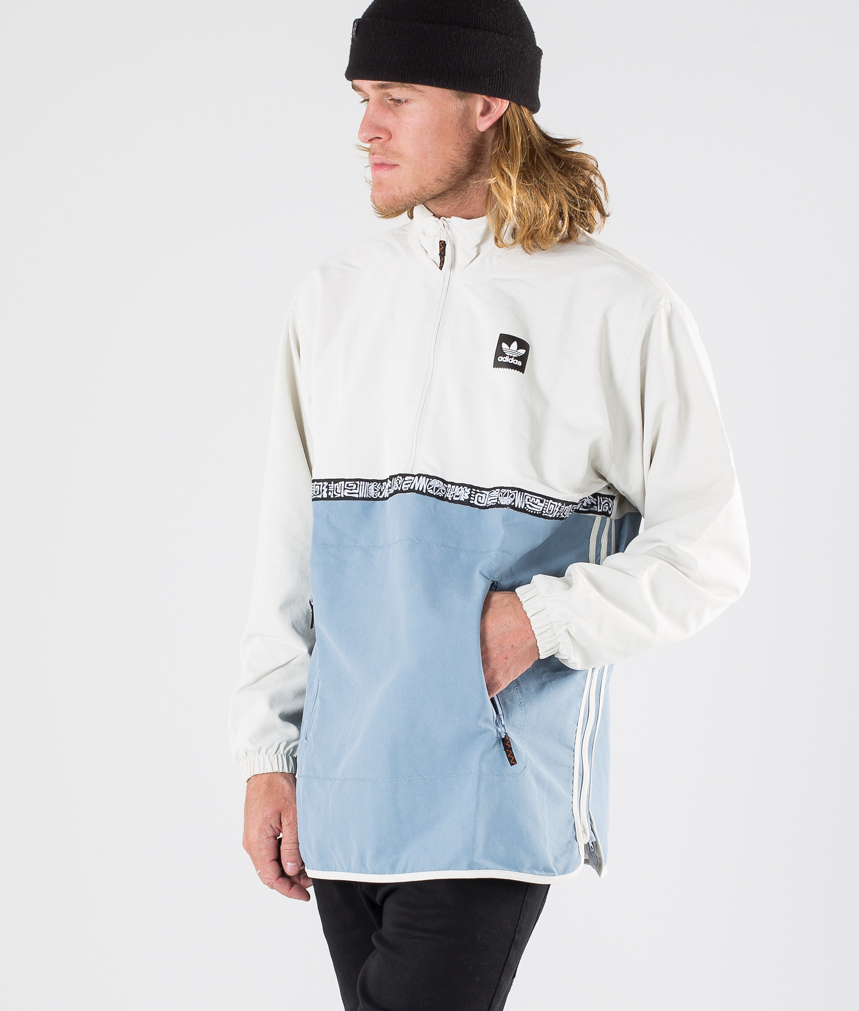 bd00932fcbb Men's Streetwear Jackets | Free Delivery | RIDESTORE