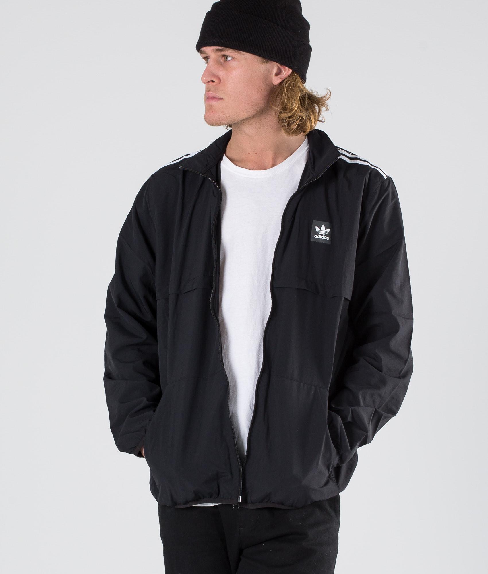 da980ab1 Men's Streetwear Jackets | Free Delivery | RIDESTORE
