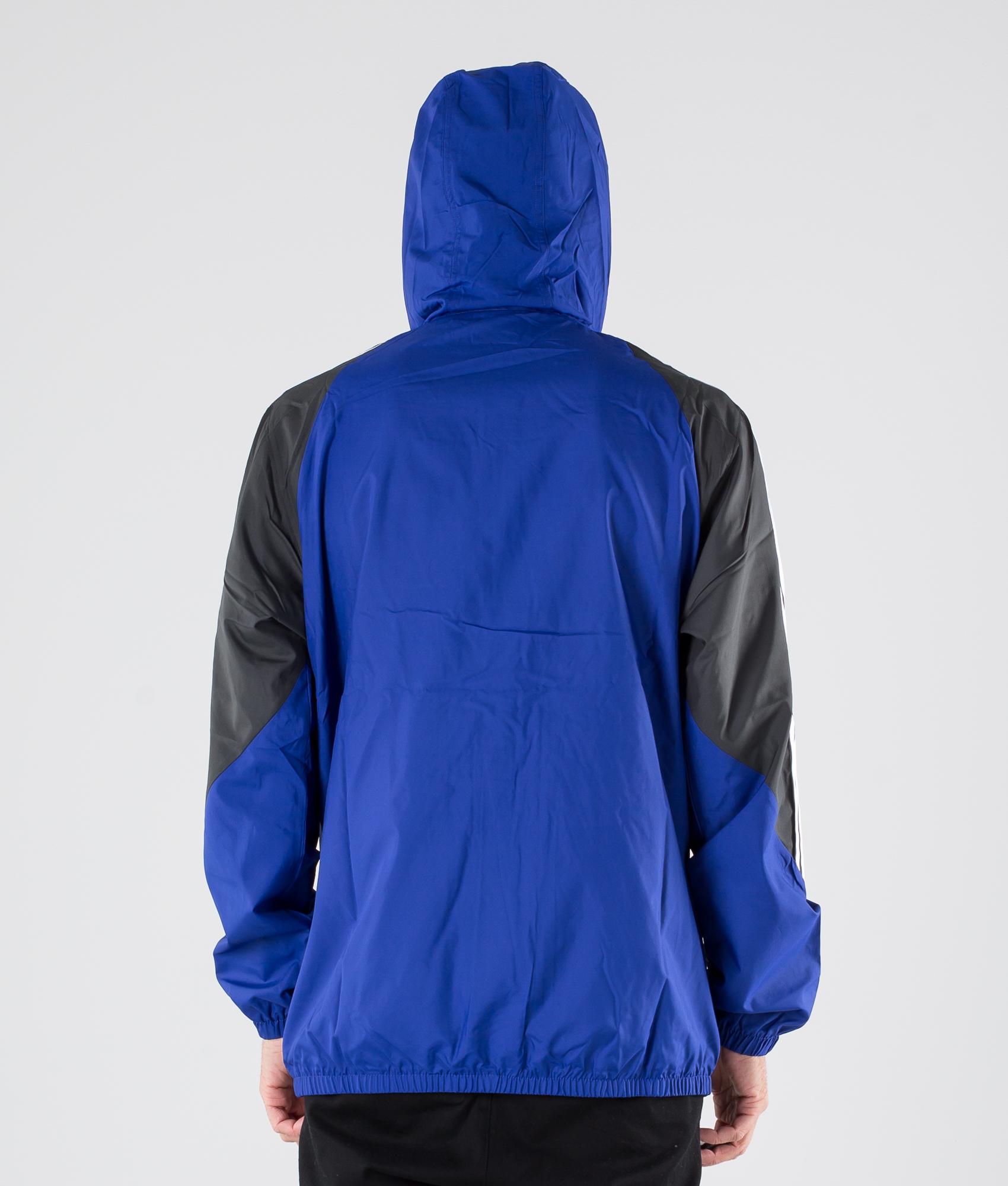Active GreyWhite BlueDgh Solid Skateboarding Adidas Chaqueta Insley WYE9IeD2H