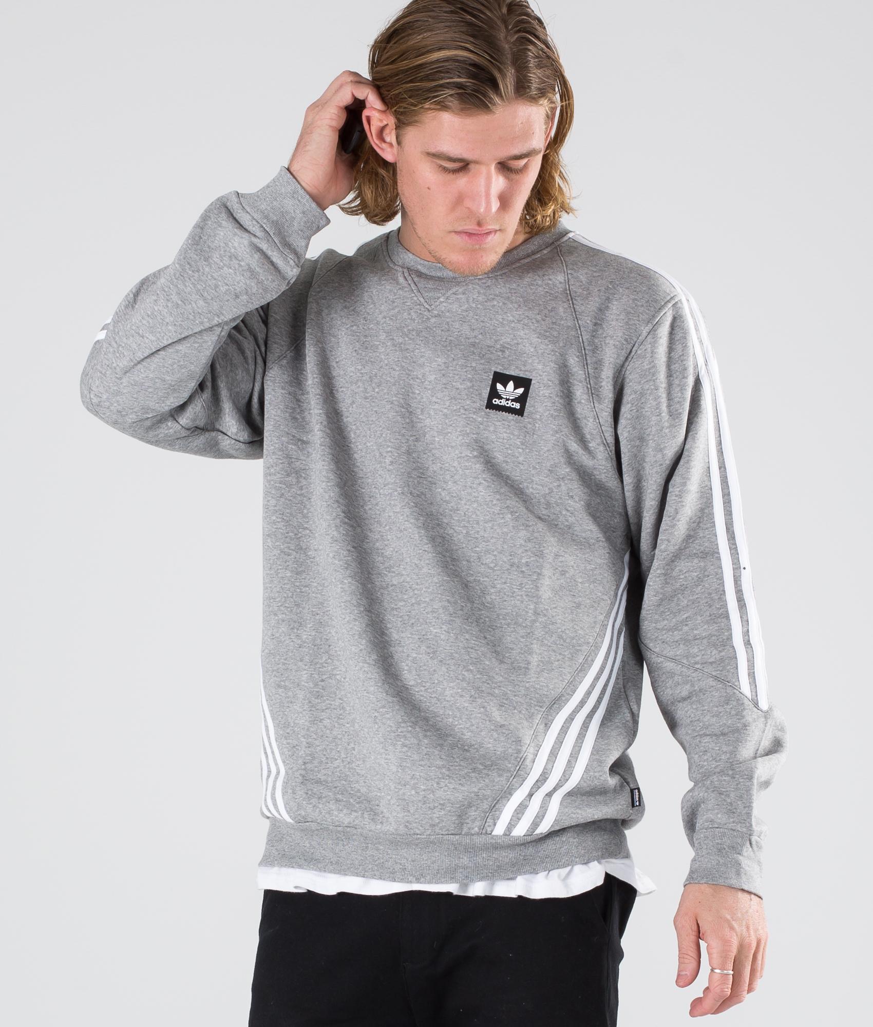 adidas skateboarding pull
