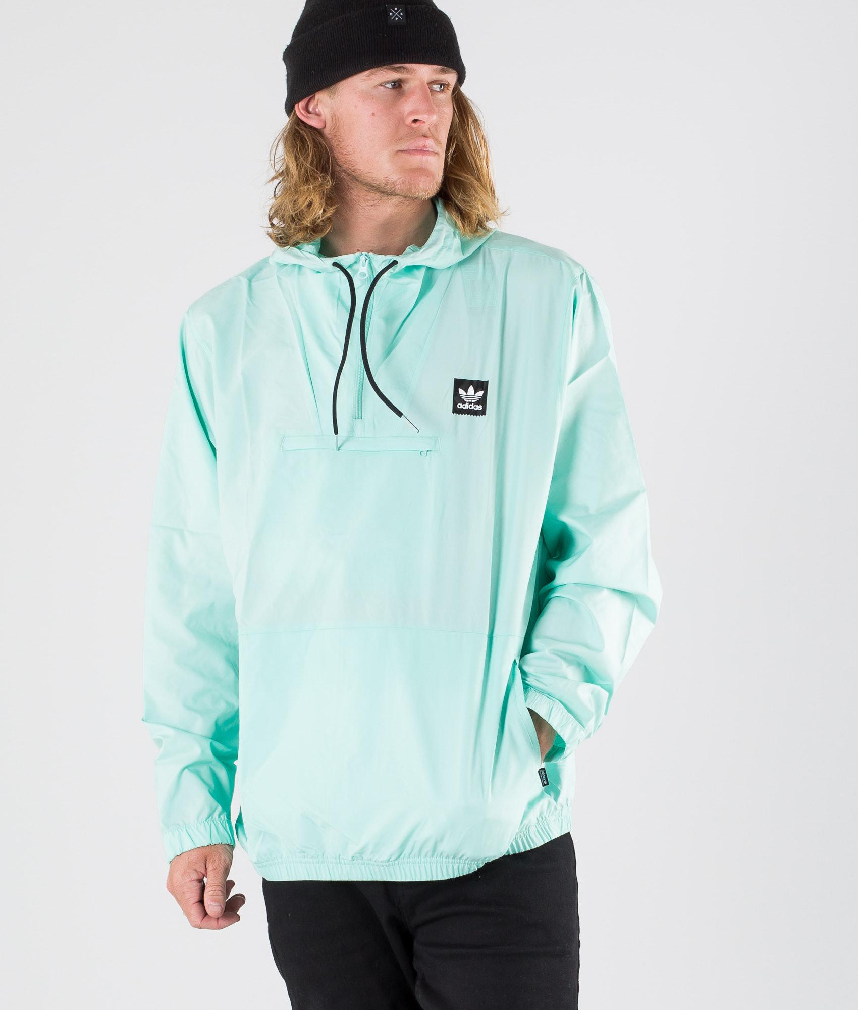 de87dbfc2a Giacche Streetwear Uomo | Spedizione Gratuita | RIDESTORE