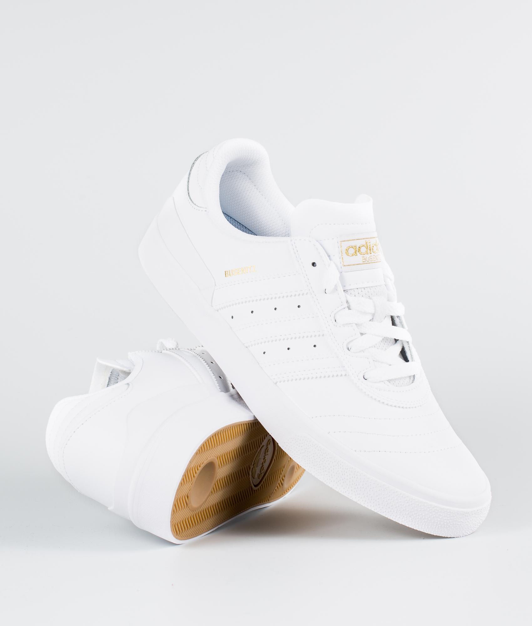 Bezorging gratis Sneakers Ridestore Heren Streetwear 7xwtRqnz