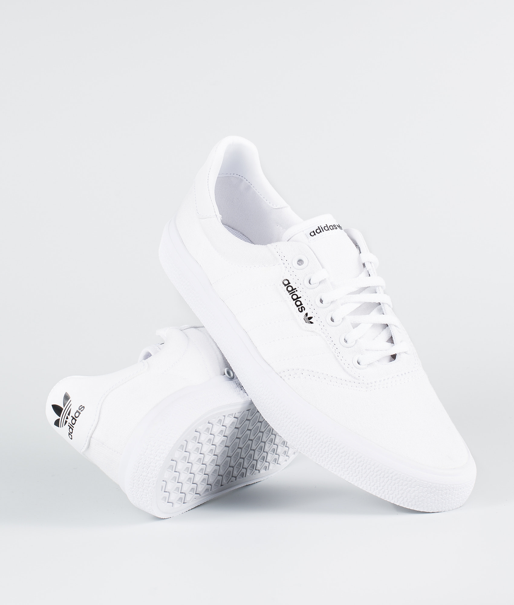 on sale 668b1 40ada Adidas Skateboarding