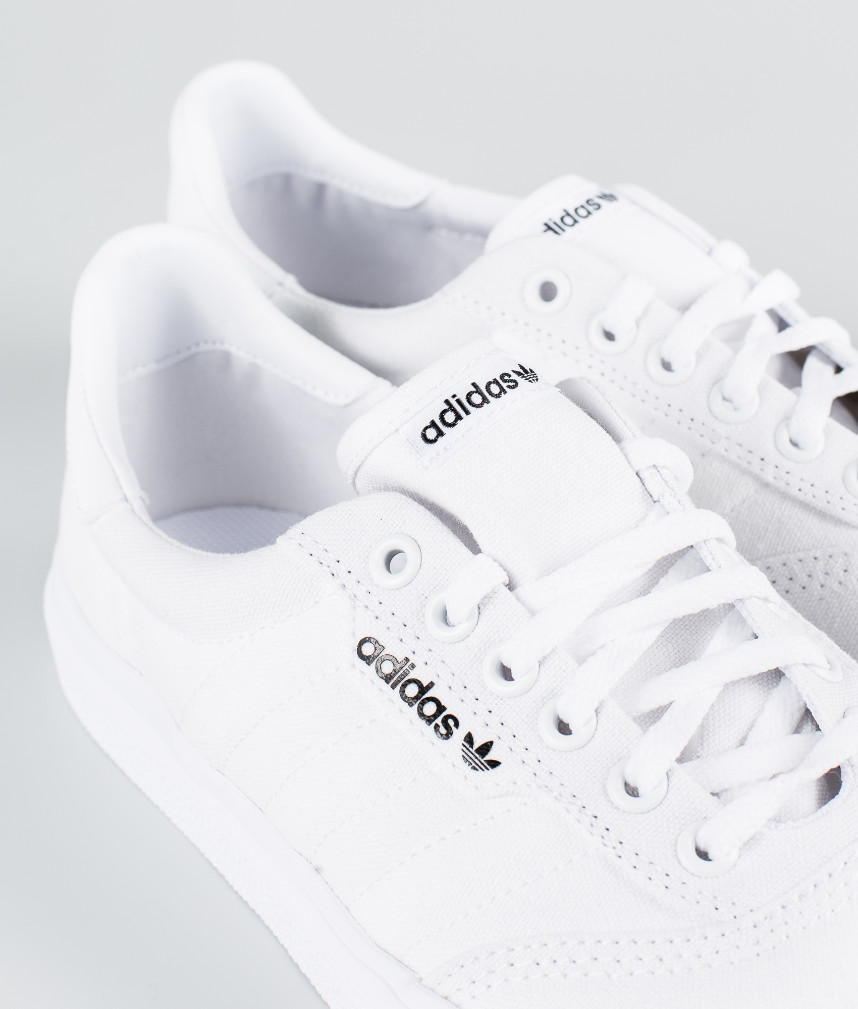 Whiteftwr Adidas 3mc Ftwr Gold Whitemetallic Schuhe Skateboarding sQdrtxhC