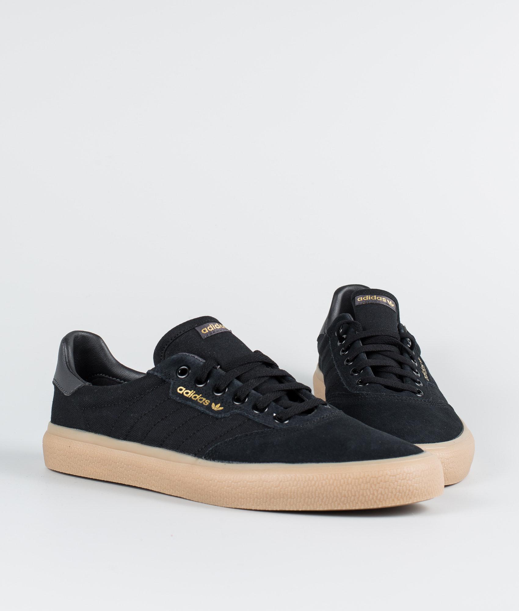 online store 1a0e4 02c72 Adidas Skateboarding 3Mc Shoes