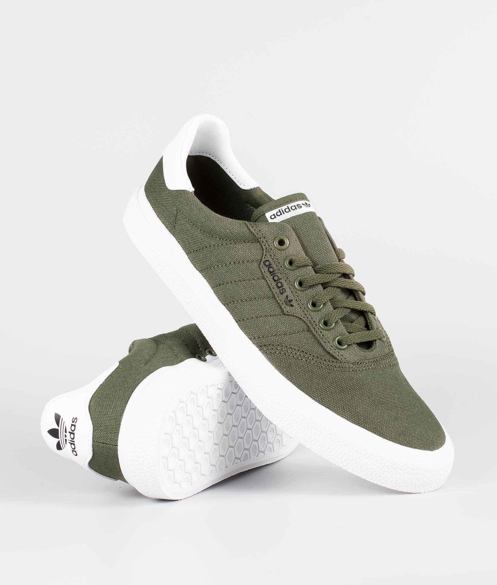3MC Shoes: Skate Shoes and Originals | adidas US