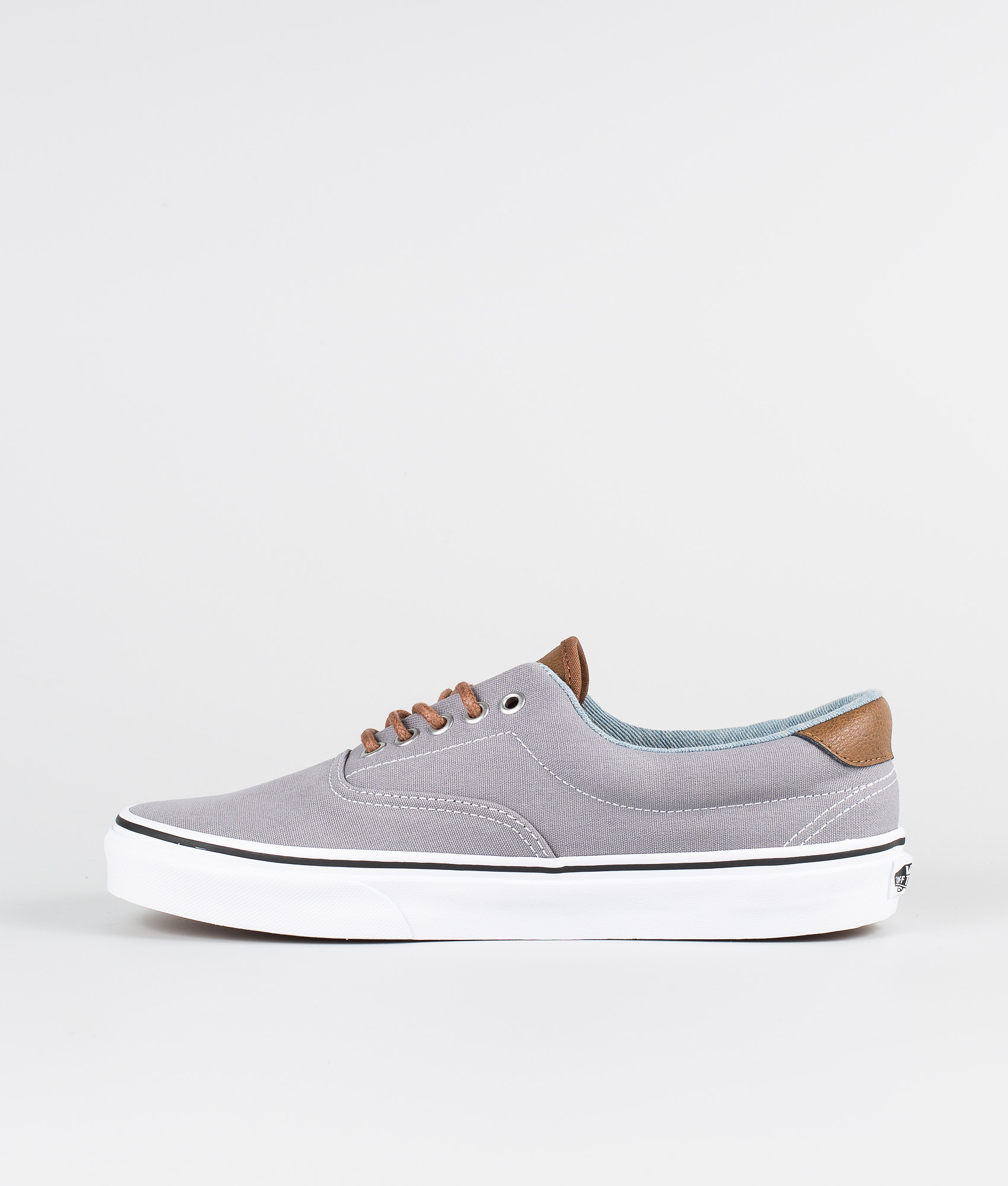 4c18a636d4 Vans Era 59 Shoes (C L) Frost Gray Acid Den - Ridestore.com