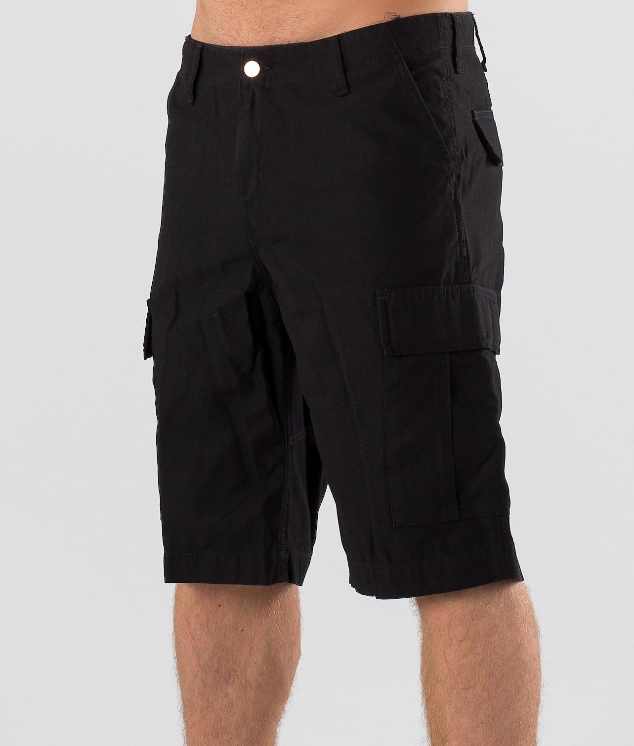 Kjøp Regular Cargo Short Shorts fra Carhartt på Ridestore.no - Hos oss har du alltid fri frakt, fri retur og 30 dagers åpent kjøp!