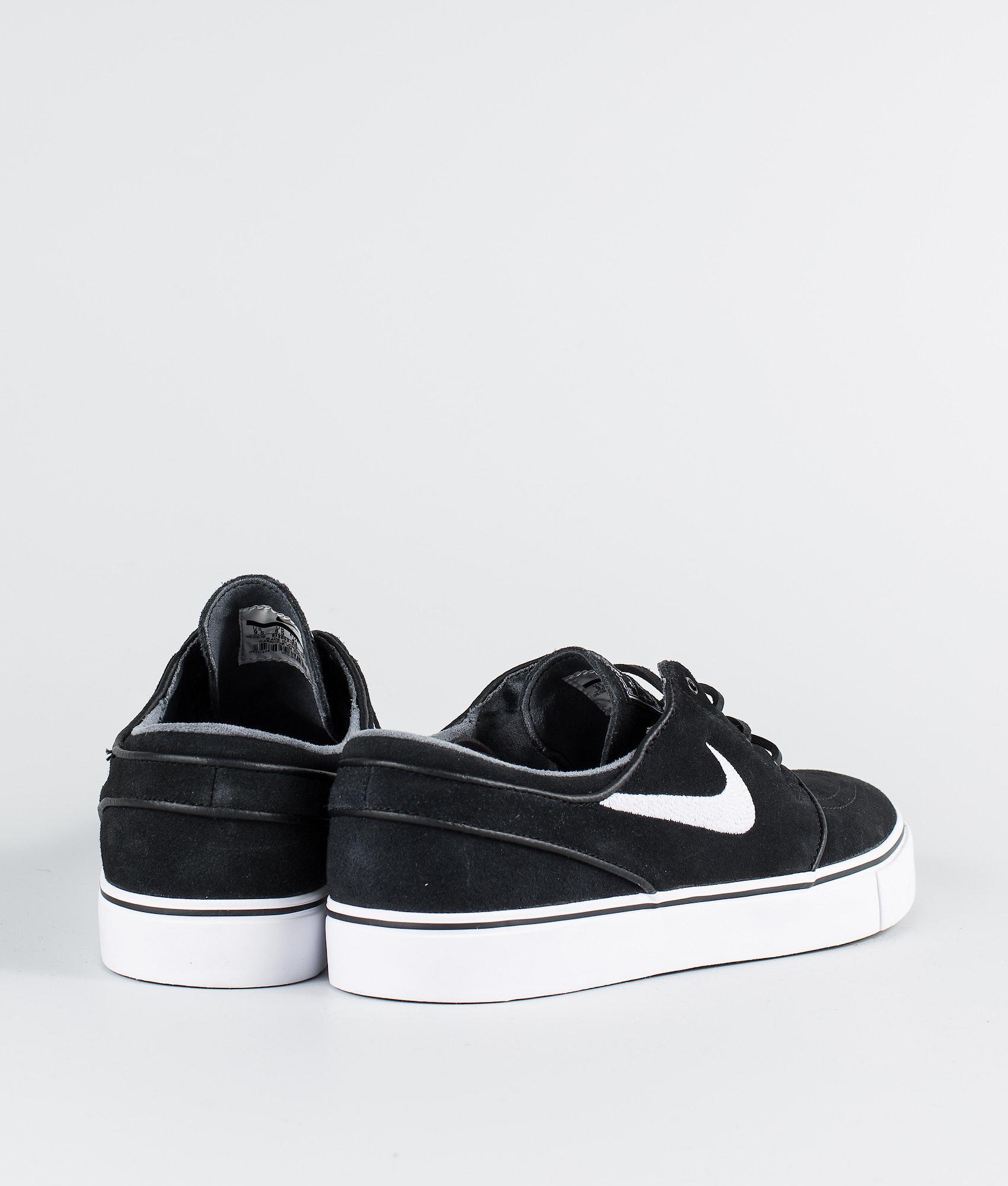 promo code 23a47 8c4cc Nike Zoom Stefan Janoski Og Shoes