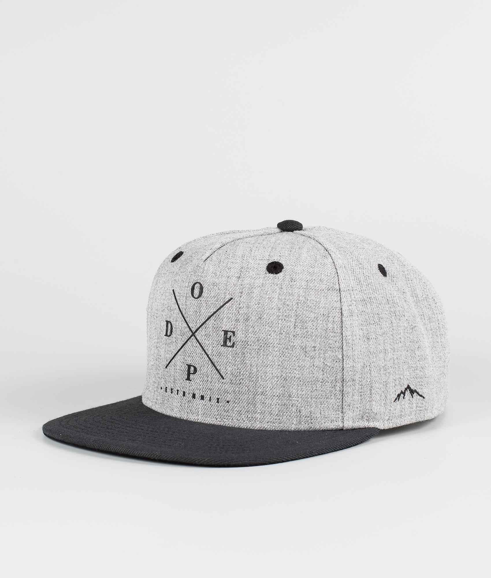 6f52bfa0df4 Streetwear Caps
