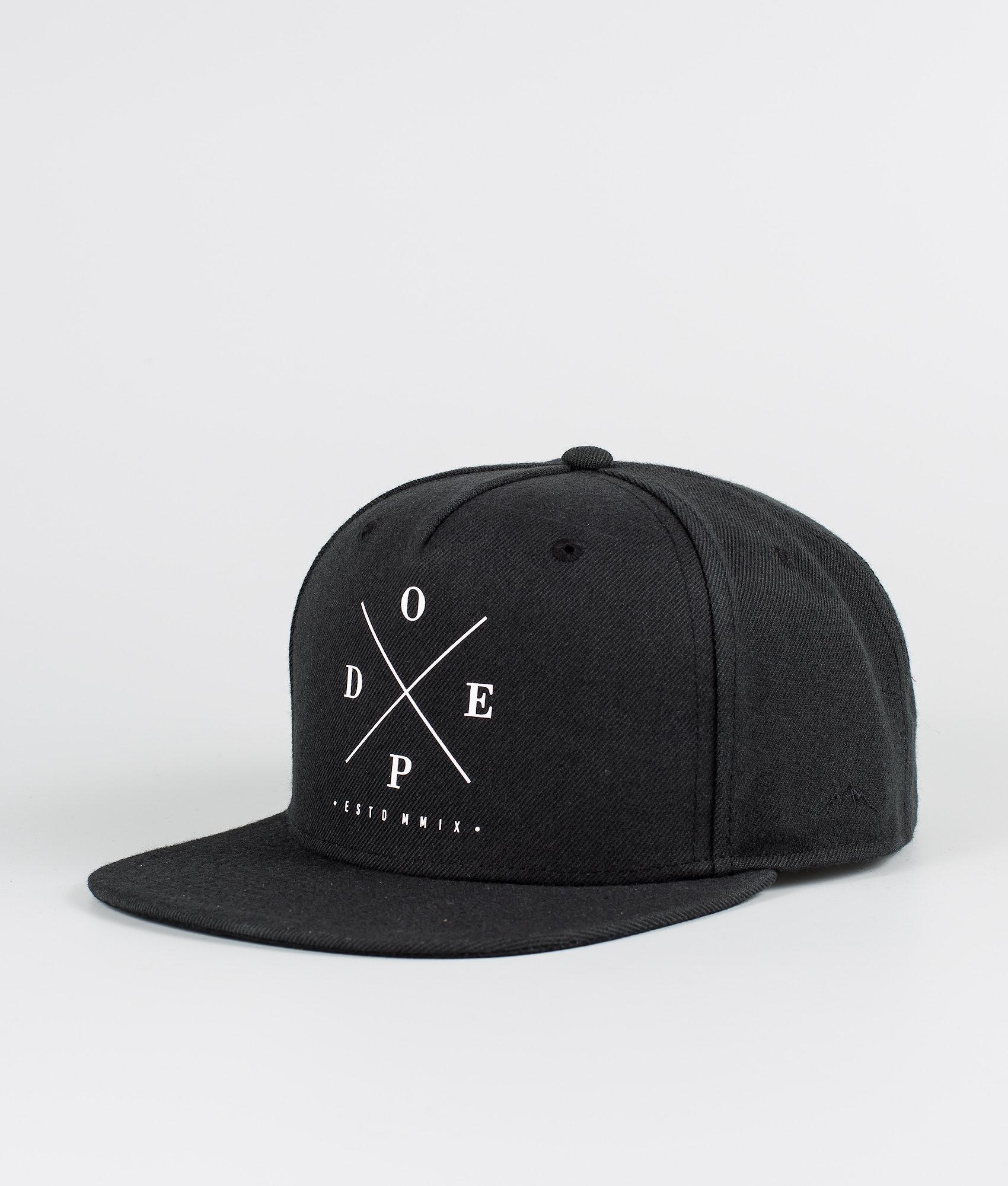 6f4afa87b1c222 Streetwear Caps