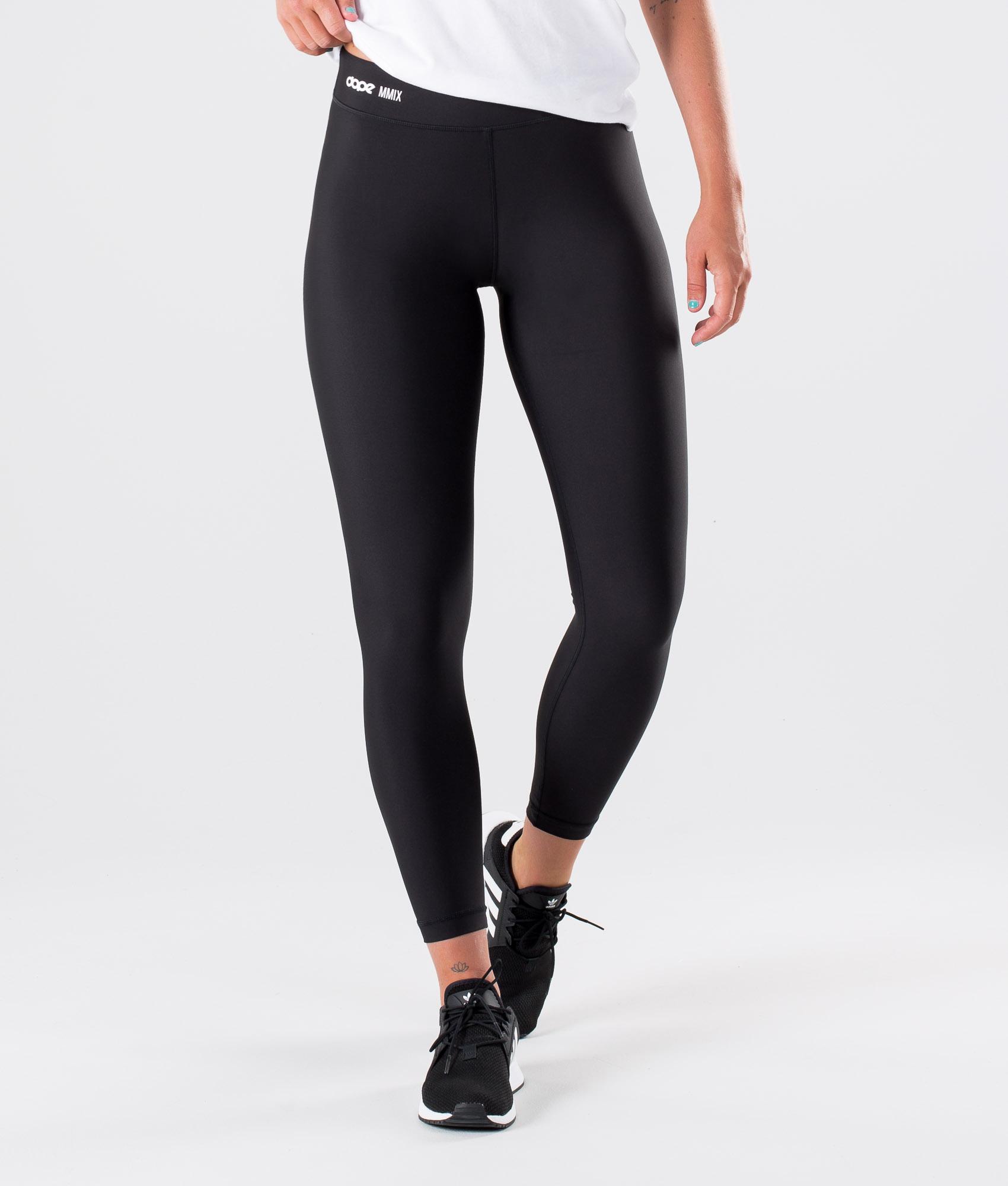 Outdoor Hosen für Damen  