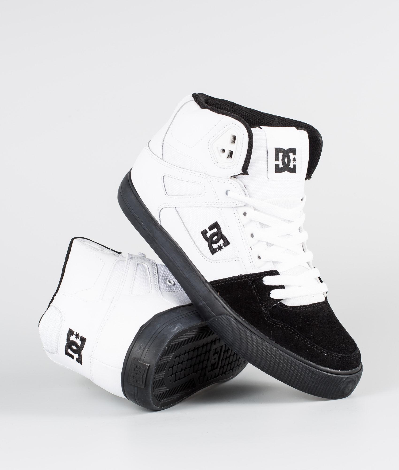 2c9bc8c8 Herr skor Streetwear | Fri Frakt | Ridestore.se