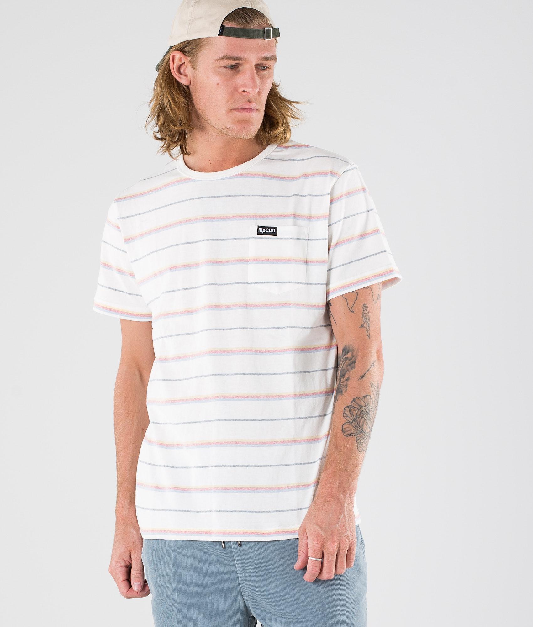 Rip Curl, buy online here | Ridestore