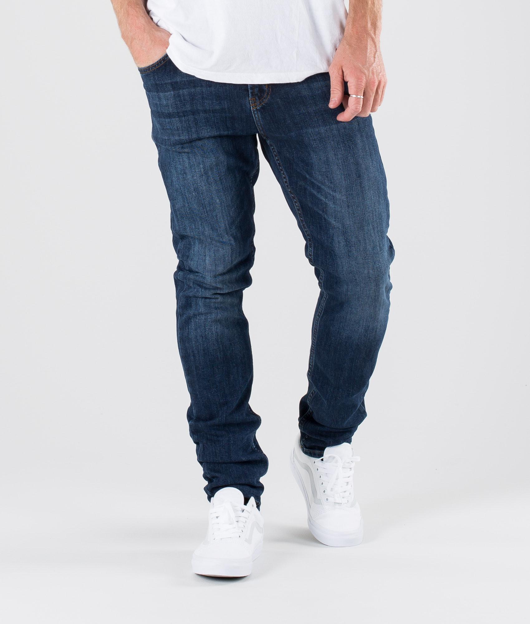 525e71f4659514 Herren Hosen Und Jeans Streetwear Online Kaufen