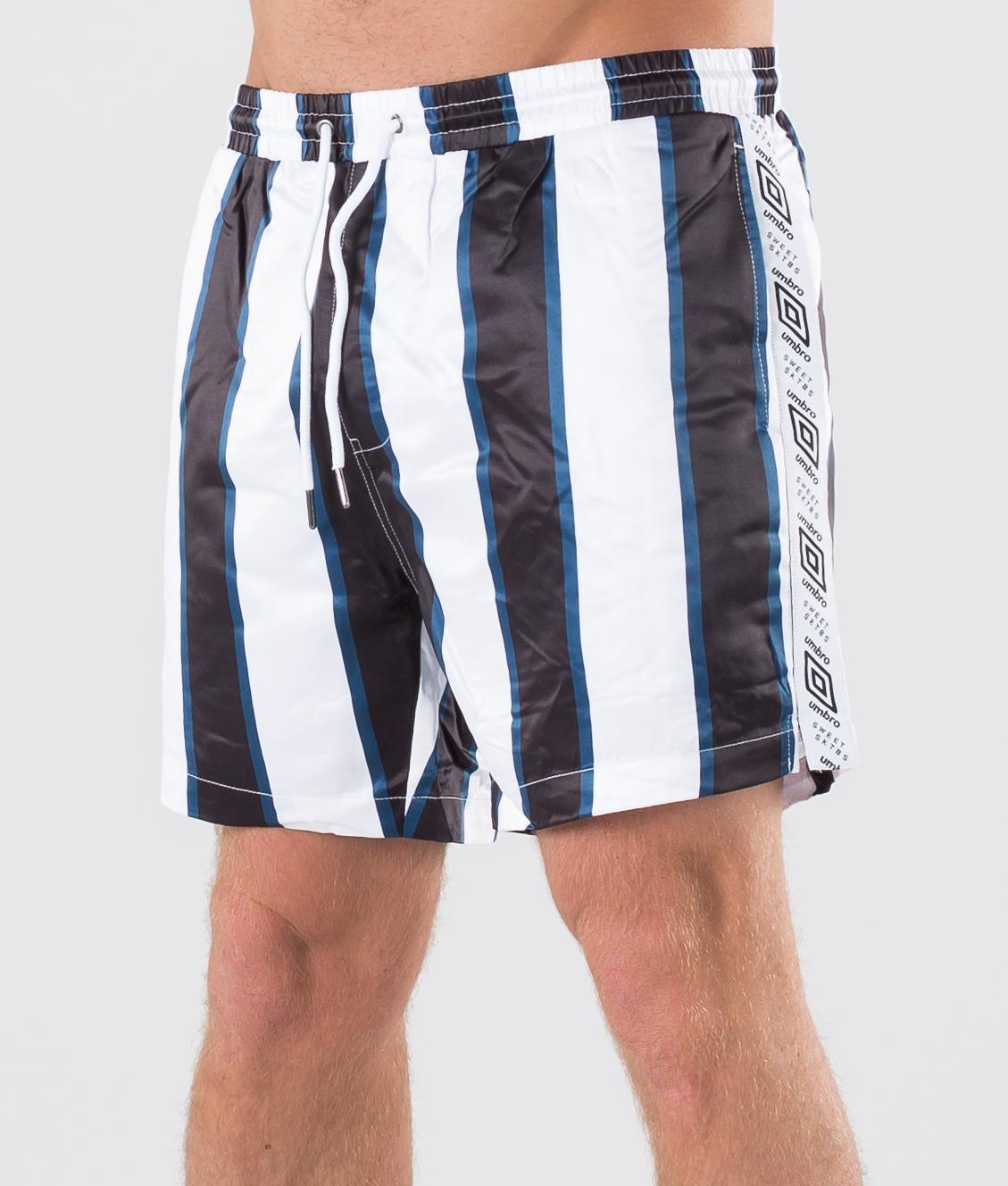 umbro football shorts