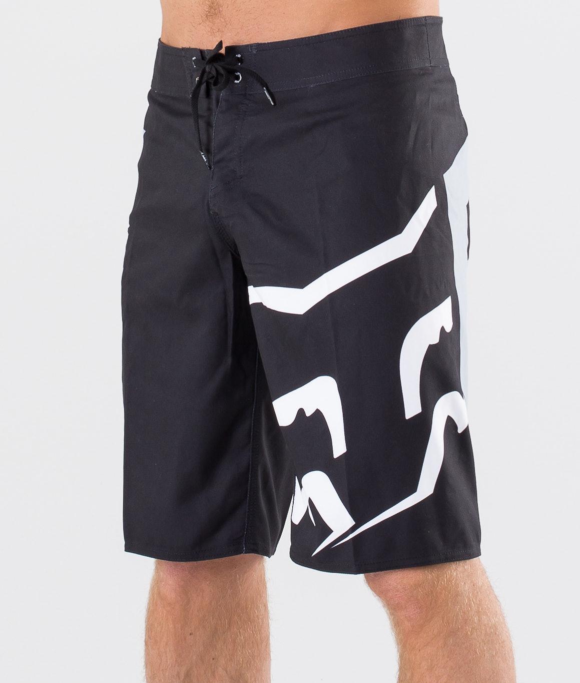 67c184f2d29dc7 Herren Badehosen Streetwear | Kostenlose Lieferung | RIDESTORE