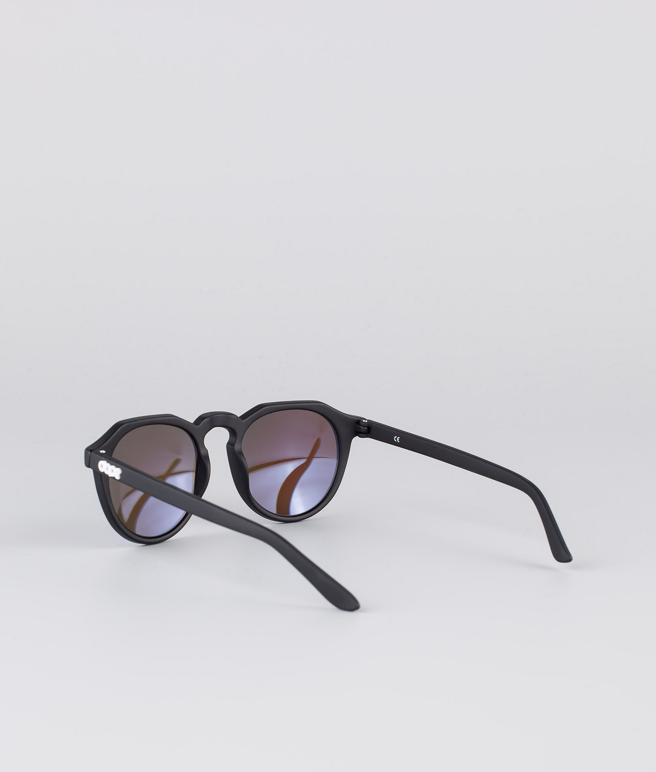 Buy Oldskool III Sunglasses from Dope at Ridestore.com - Always free shipping, free returns and 30 days money back guarantee