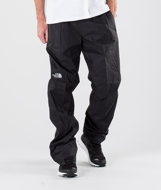 sneakers choose genuine reputation first The North Face Venture 2 Half Zip Pants Outdoor Trousers Tnf Black