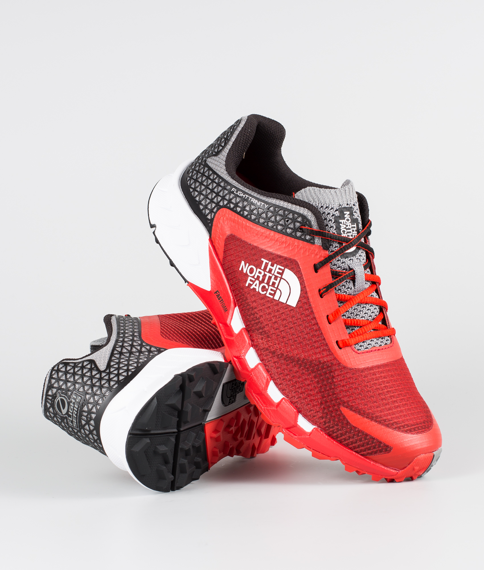 The North Face Flight Trinity Shoes