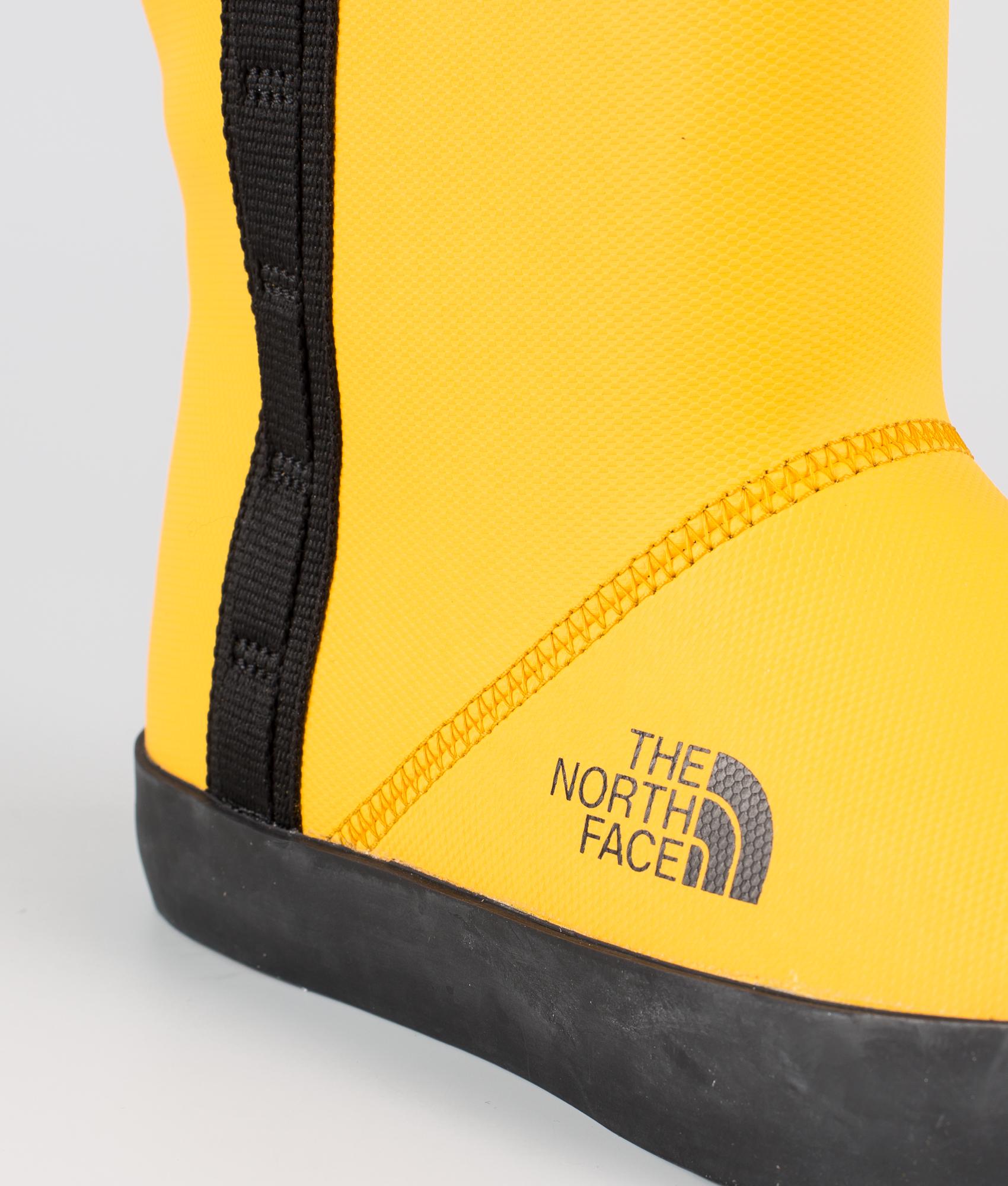 The North Face Regenstiefel & Winterstiefel The North Face