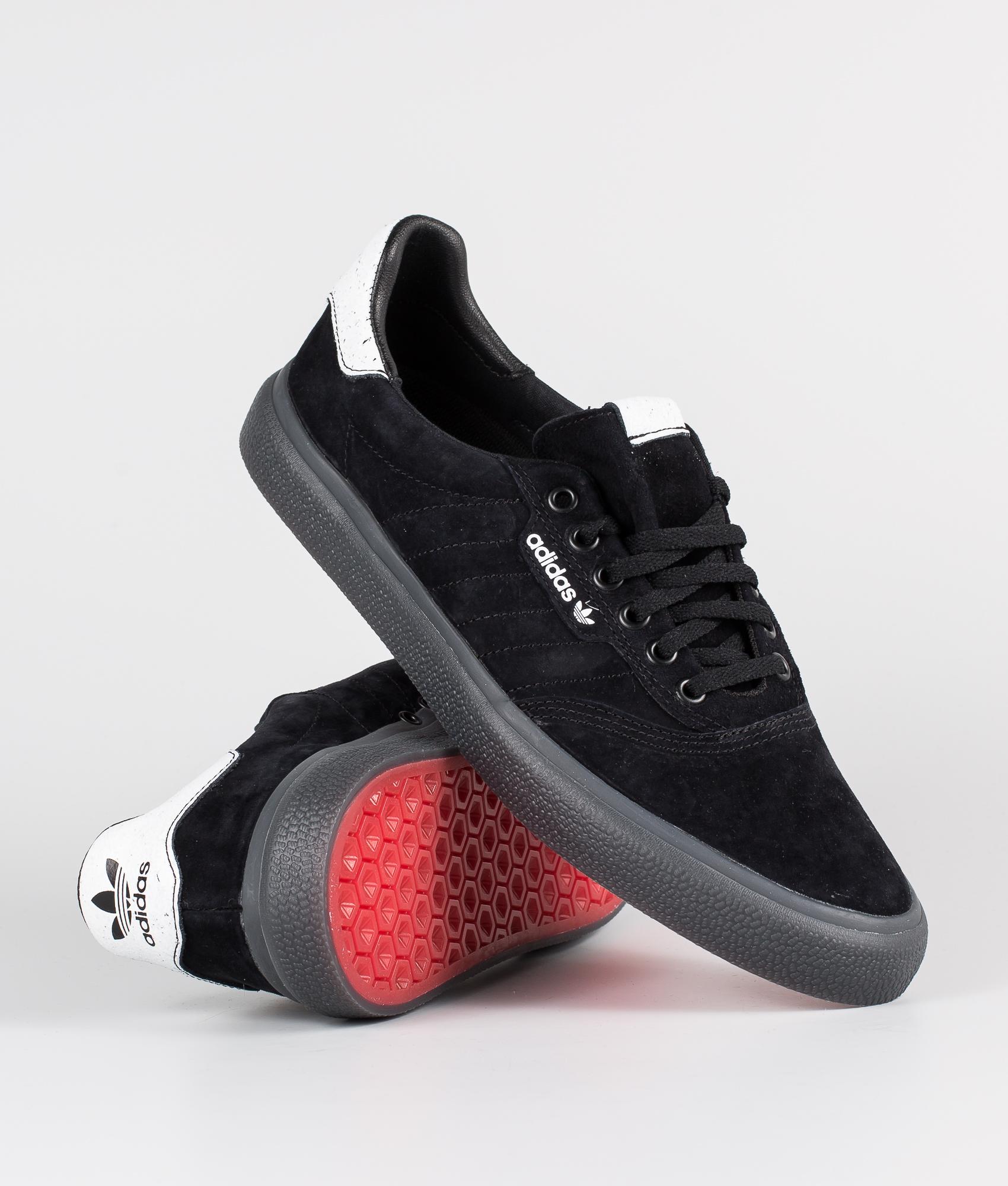 Blackftw Originals Ridestore ch Whitechsogr Schuhe Adidas 3mc Core vmnON08ywP