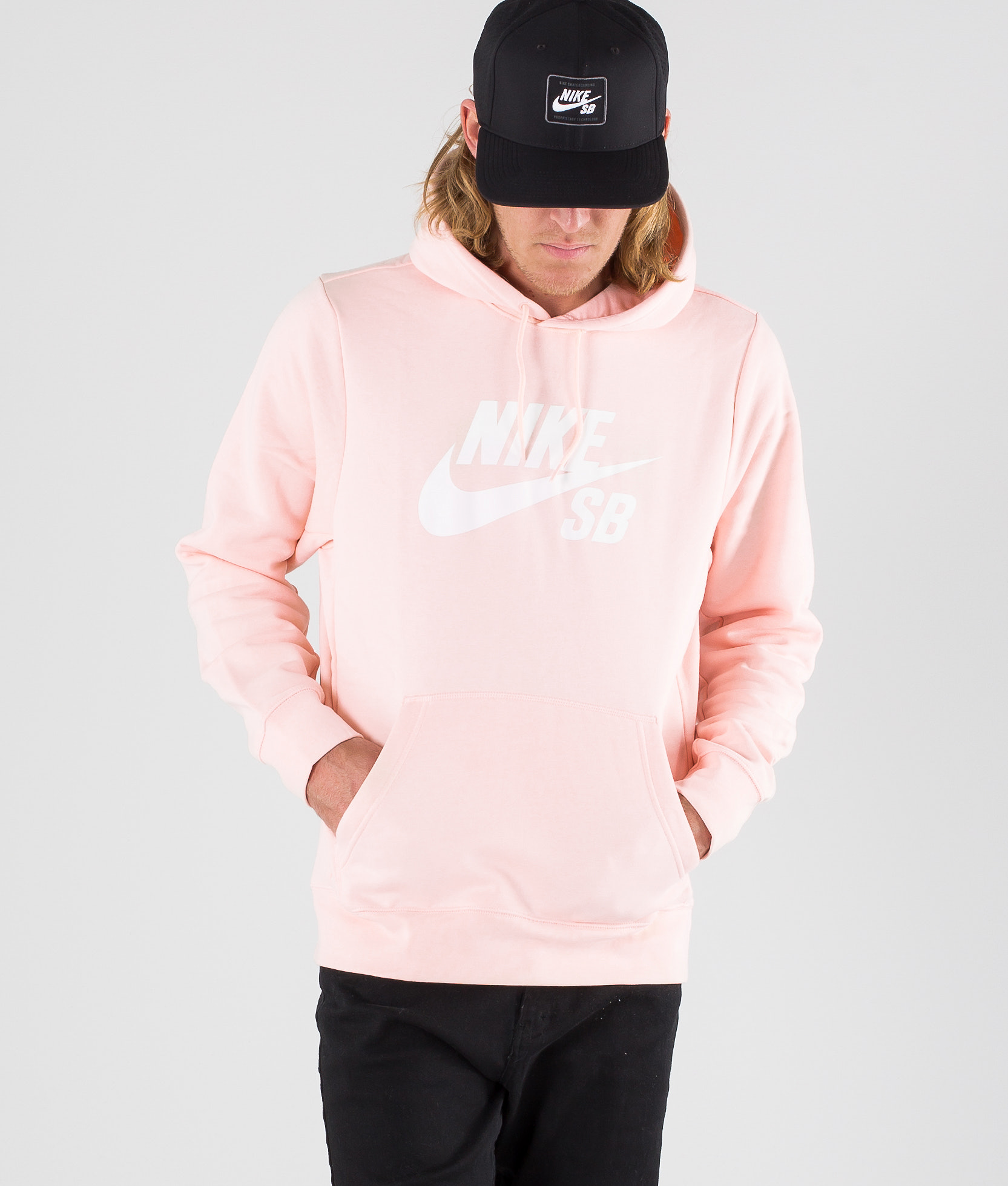 sale retailer 99e1a 293af Nike