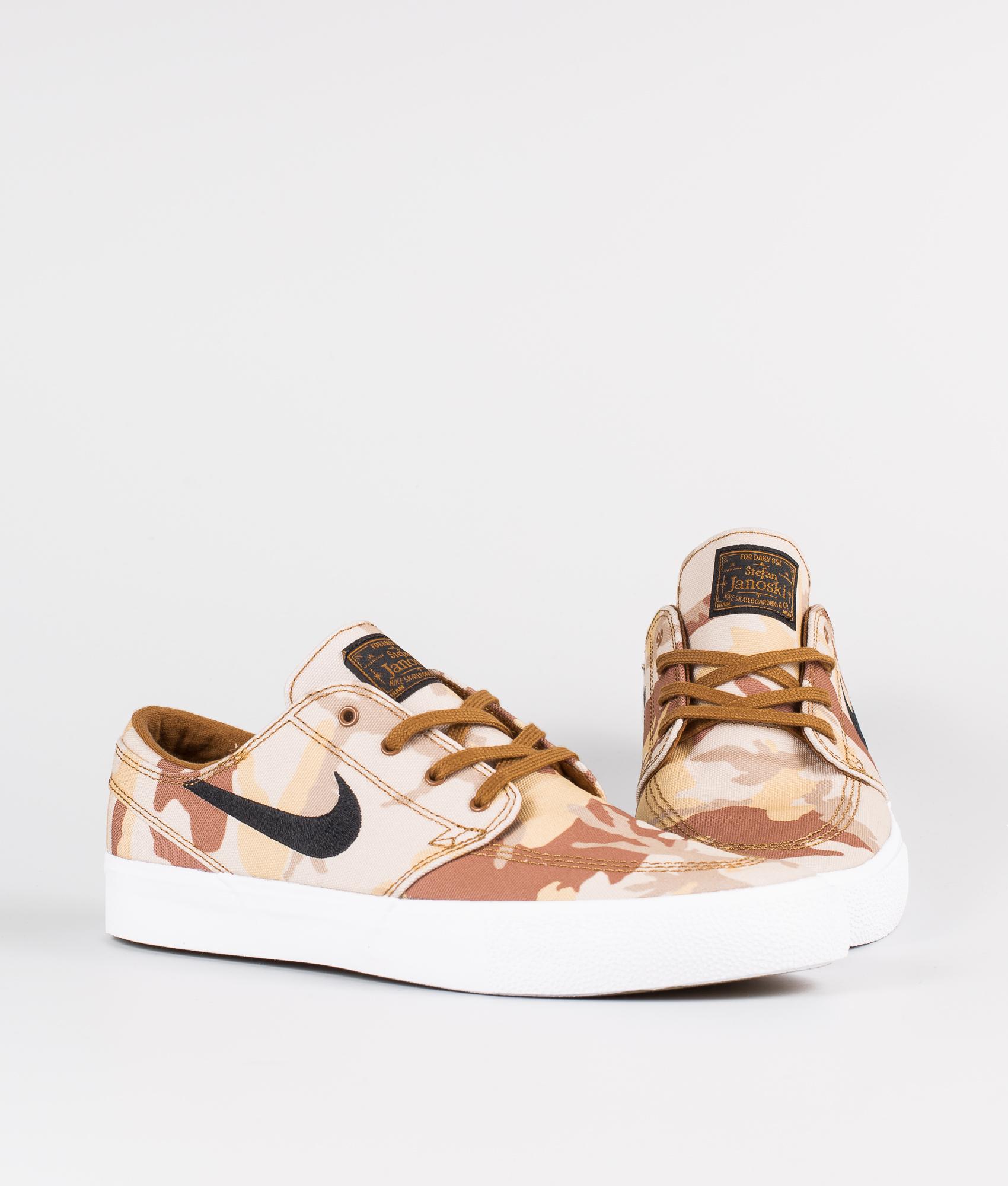 Brown Canvas Zoom Parachute Janoski Nike White BeigeBlack Ale Schuhe Rprm fYmy76Ibvg