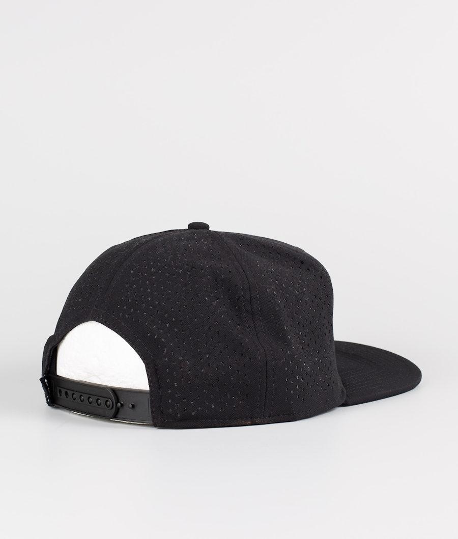 Nike Arobill Pro Cap 2.0 Caps Black/White