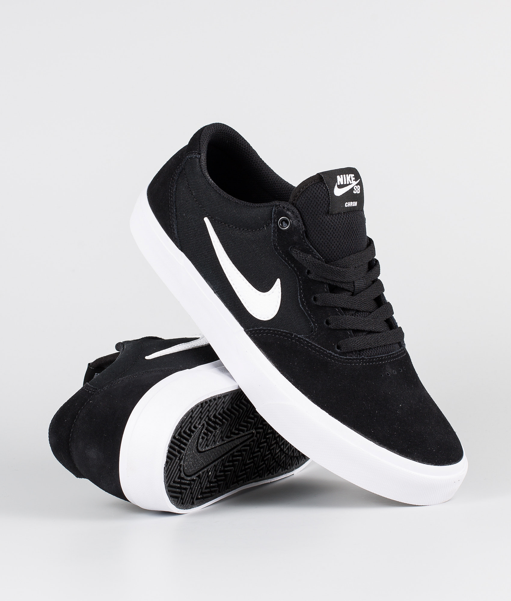 new product 33561 392f9 Nike