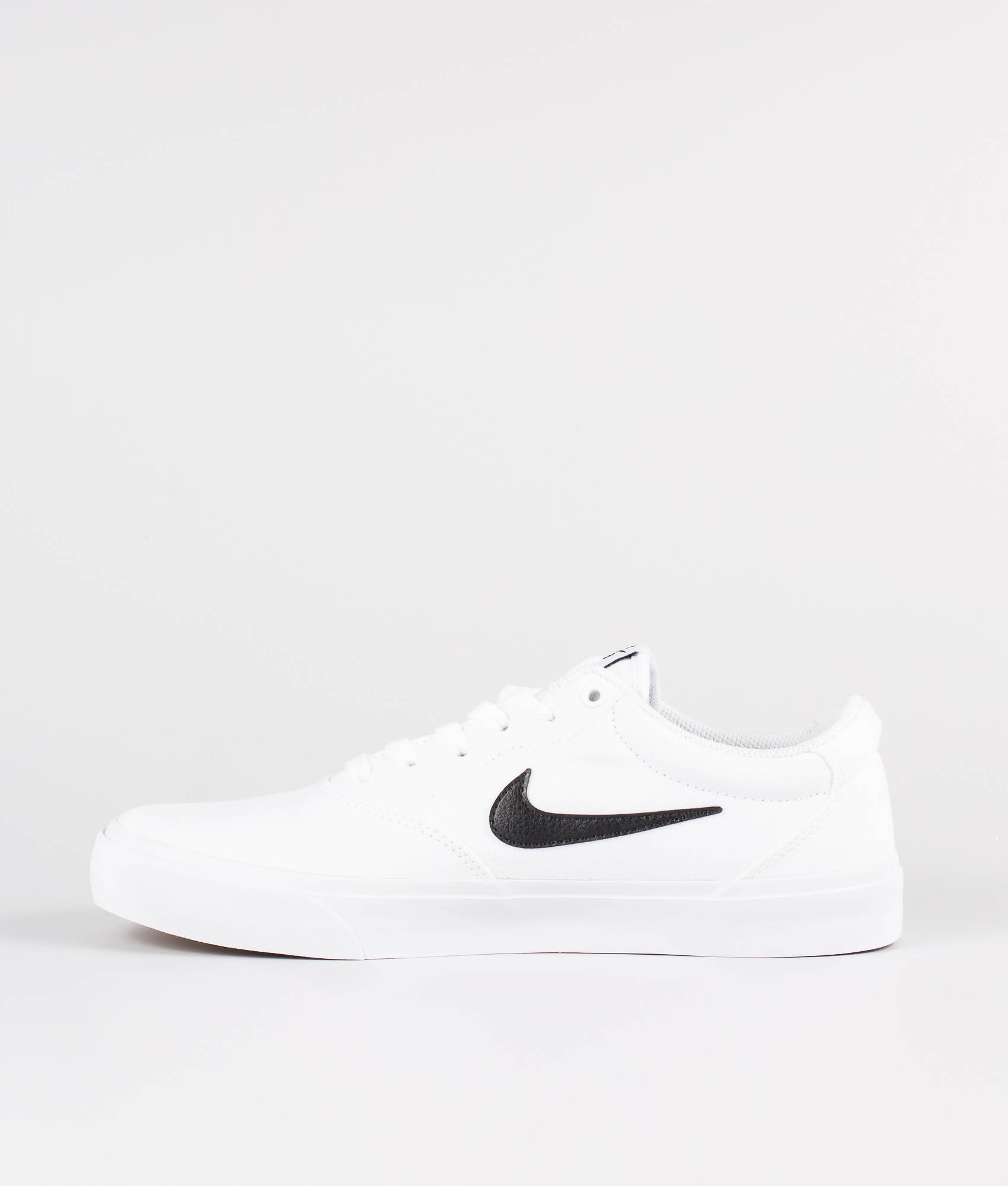 scarpe nike sb