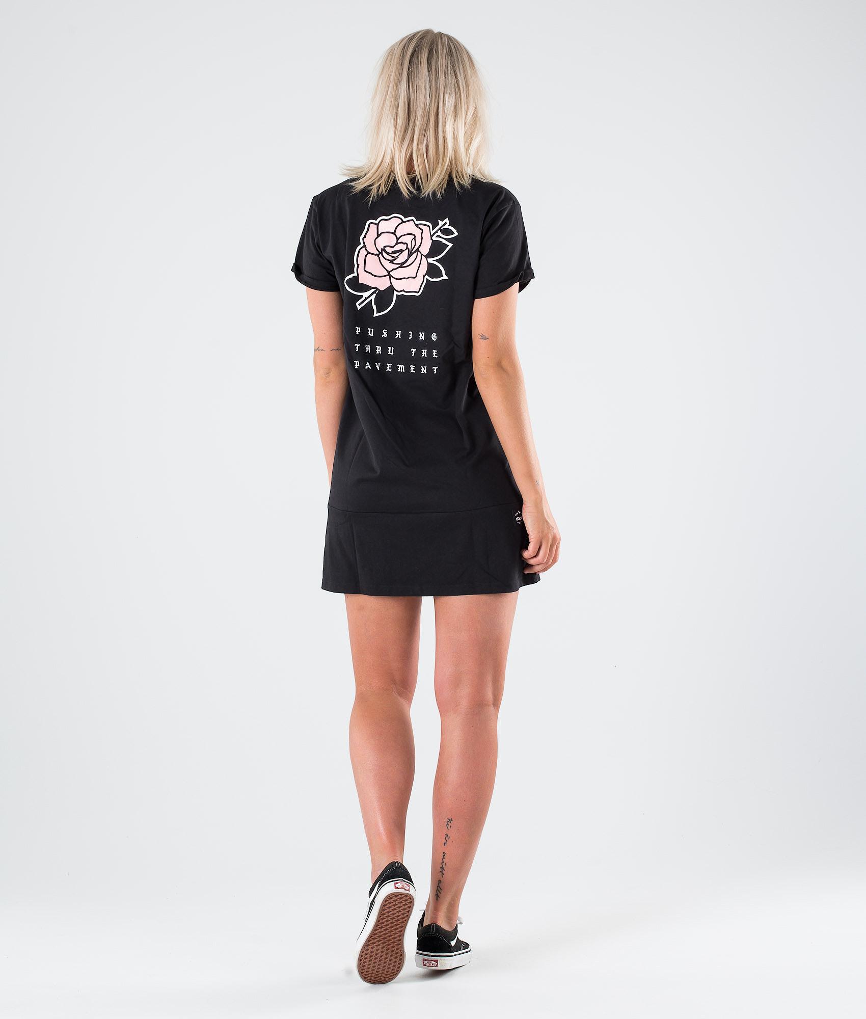 c0c5f25846ac Klänningar Dam Streetwear | Fri Frakt | Ridestore.se