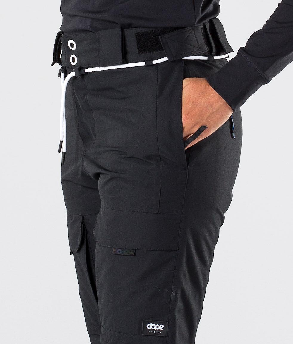 Grace | Achète des Pantalon de Snowboard de chez Dope sur Ridestore.fr | Bien-sûr, les frais de ports sont offerts et les retours gratuits pendant 30 jours !