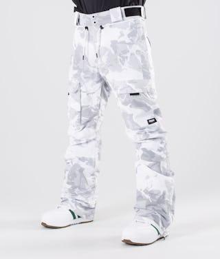 Dope snowboardhose
