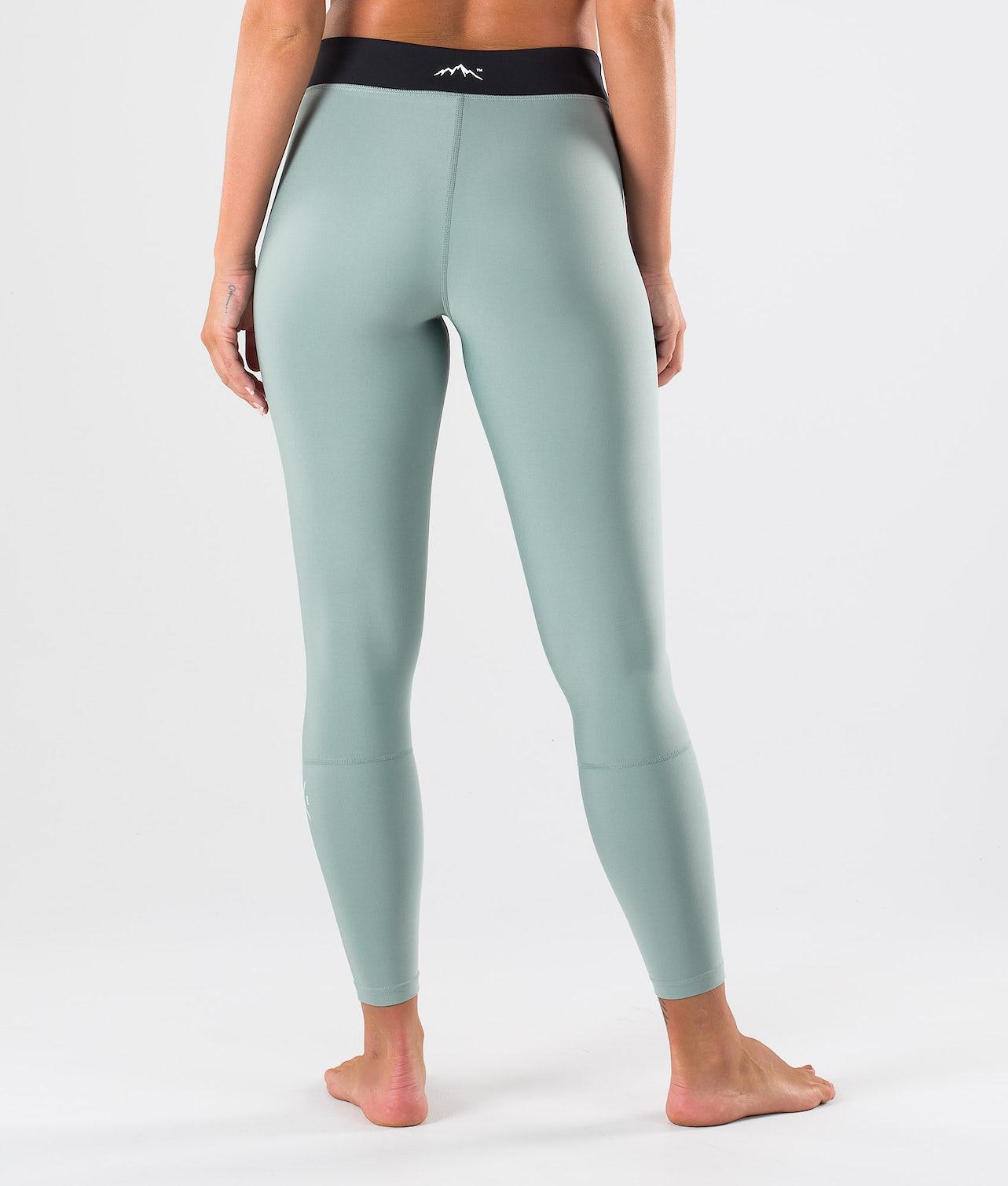 Kjøp Snuggle 2X-UP W Superundertøy bukse fra Dope på Ridestore.no - Hos oss har du alltid fri frakt, fri retur og 30 dagers åpent kjøp!
