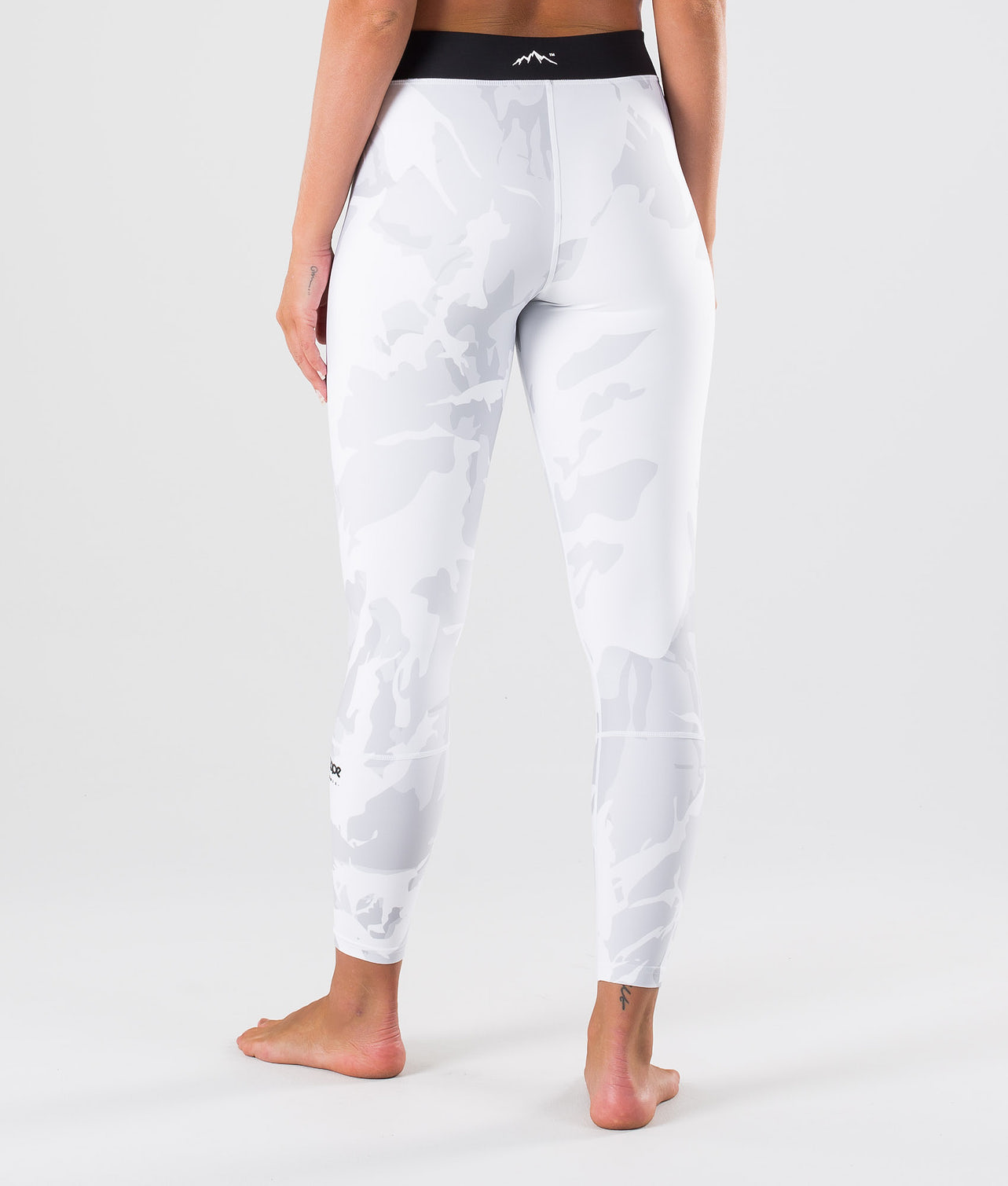 Buy Snuggle OG W Base Layer Pant from Dope at Ridestore.com - Always free shipping, free returns and 30 days money back guarantee