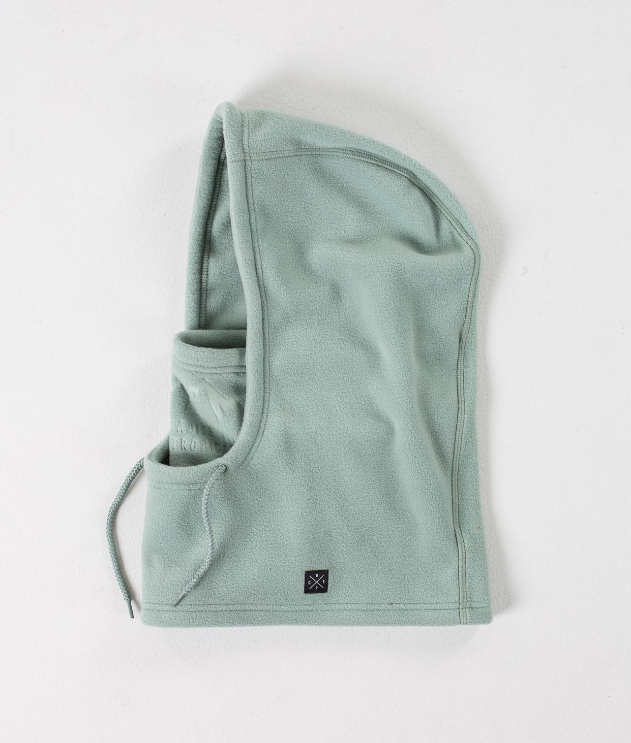 Köp Cozy Hood Ansiktsmask från Dope på Ridestore.se Hos oss har du alltid fri frakt, fri retur och 30 dagar öppet köp!