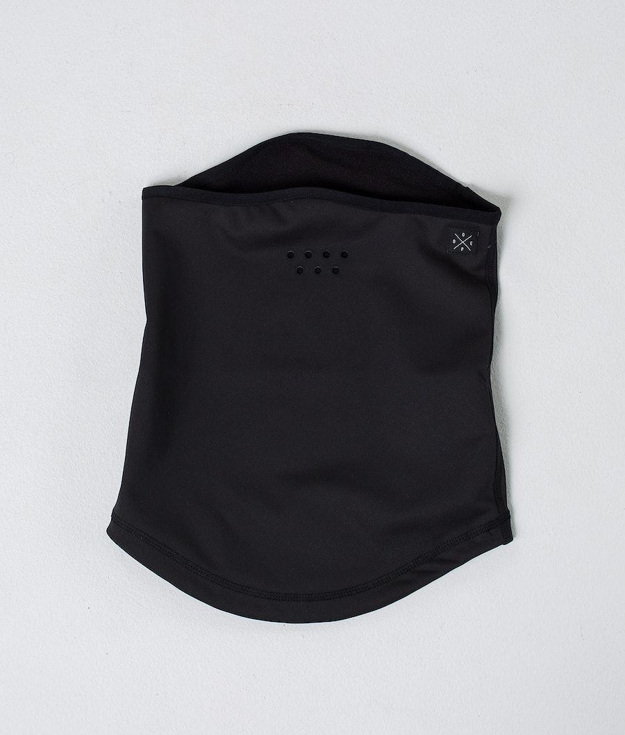 Dope Stanton Ansiktsmasker Black