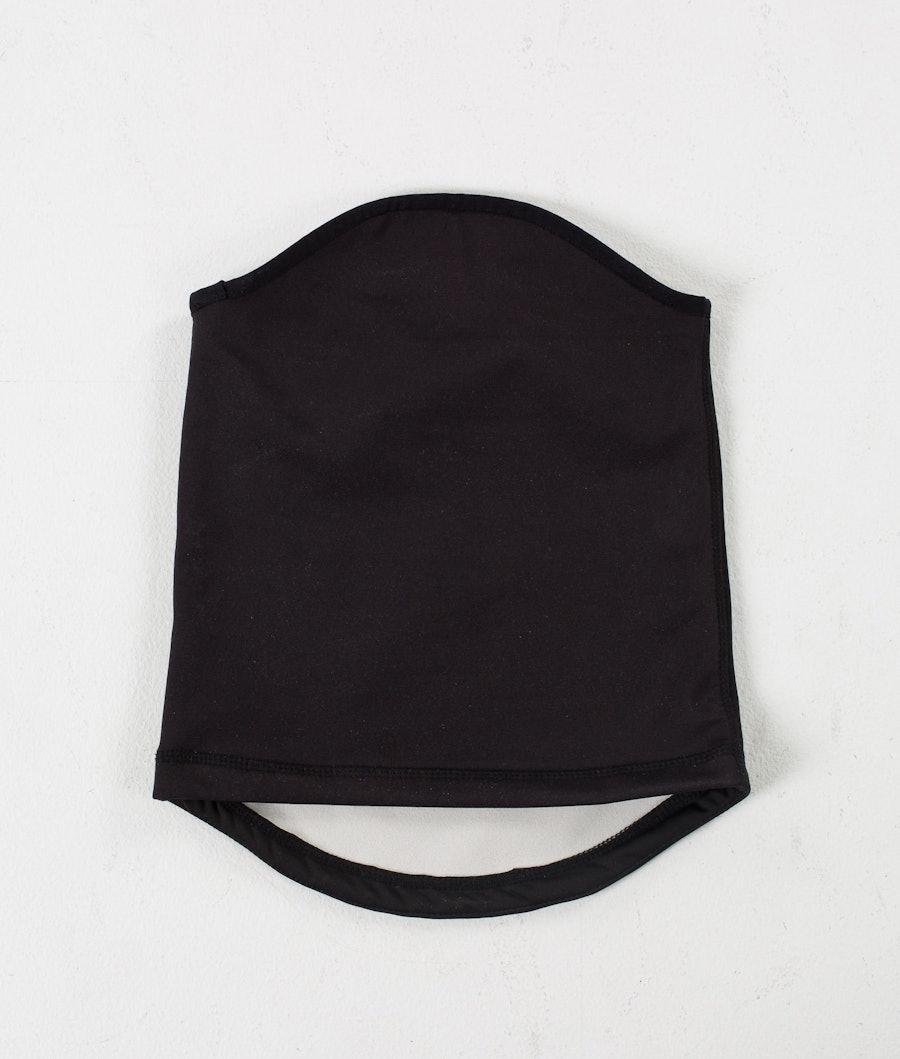 Dope Stanton Ansiktsmask Black Paradise