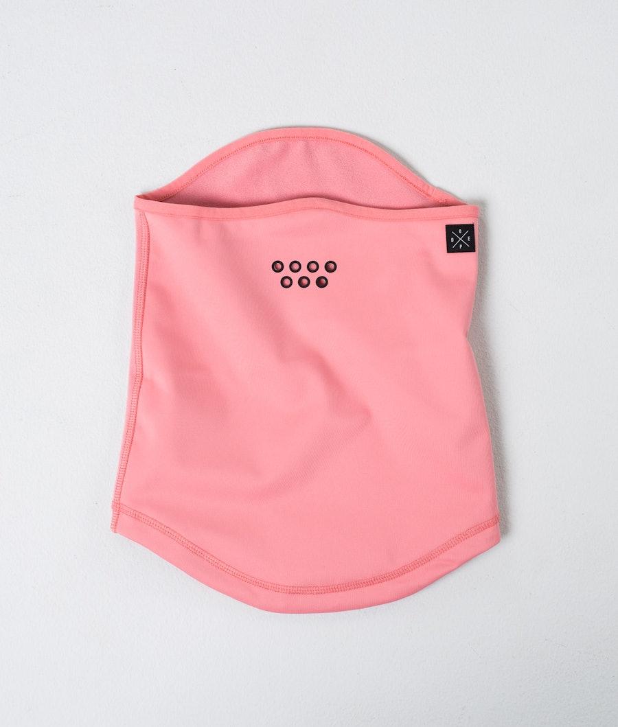 Dope Stanton Ansiktsmask Pink